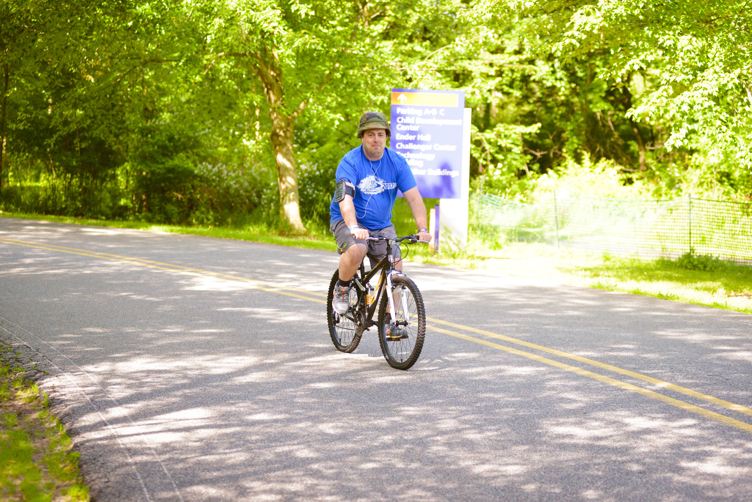 2017-06-04 GTD4A Charity Bike Ride - BCC - Paramus NJ-2094.jpg