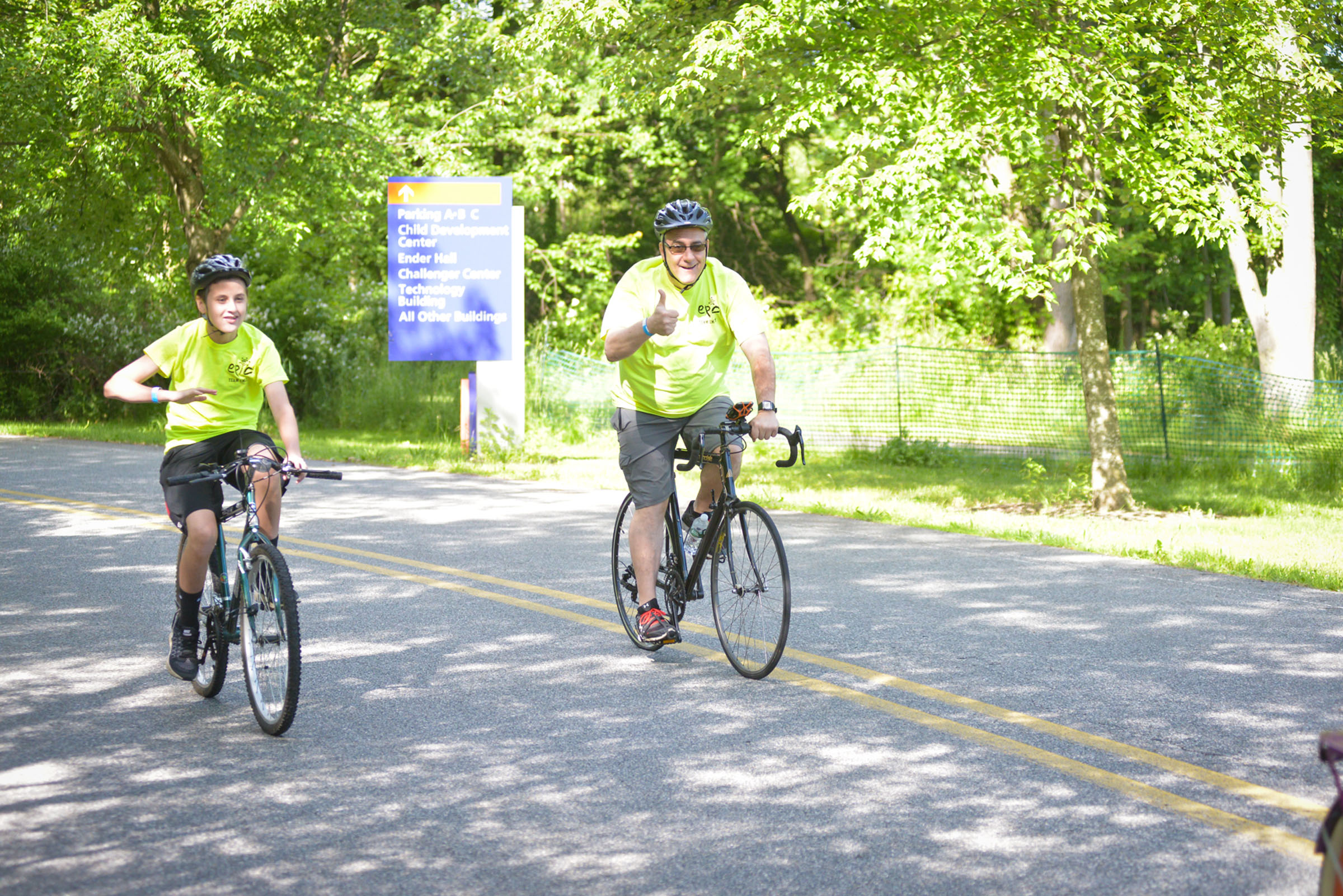 2017-06-04 GTD4A Charity Bike Ride - BCC - Paramus NJ-2097.jpg