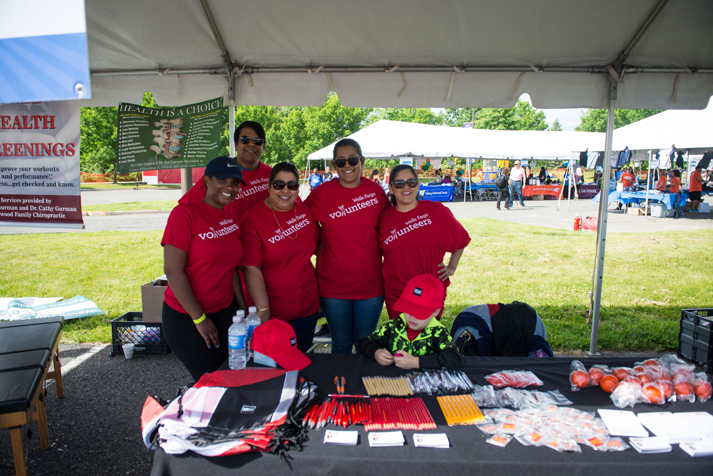 2017-06-04 GTD4A Charity Bike Ride - BCC - Paramus NJ-2119.jpg