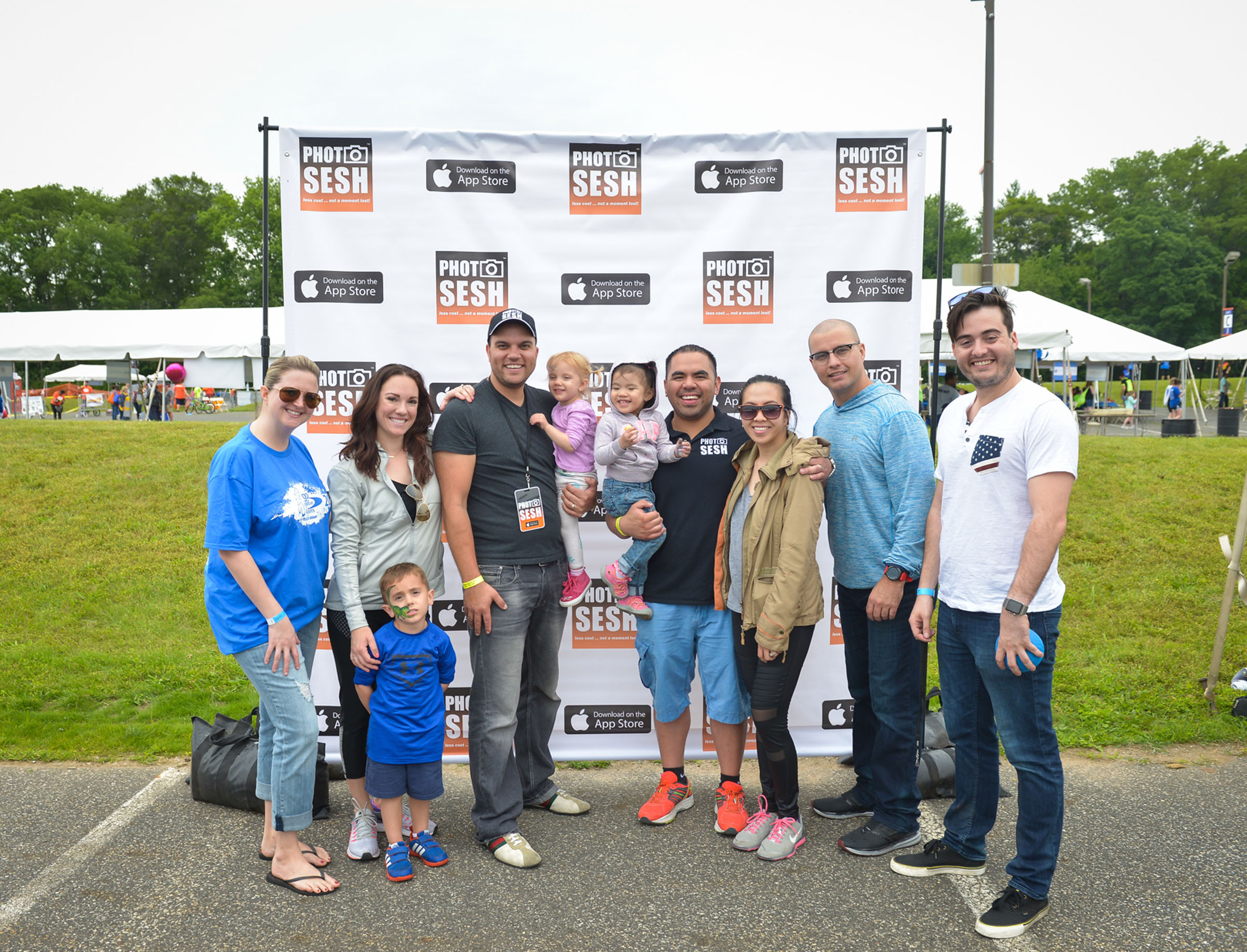 2017-06-04 GTD4A Charity Bike Ride - BCC - Paramus NJ-2600.jpg