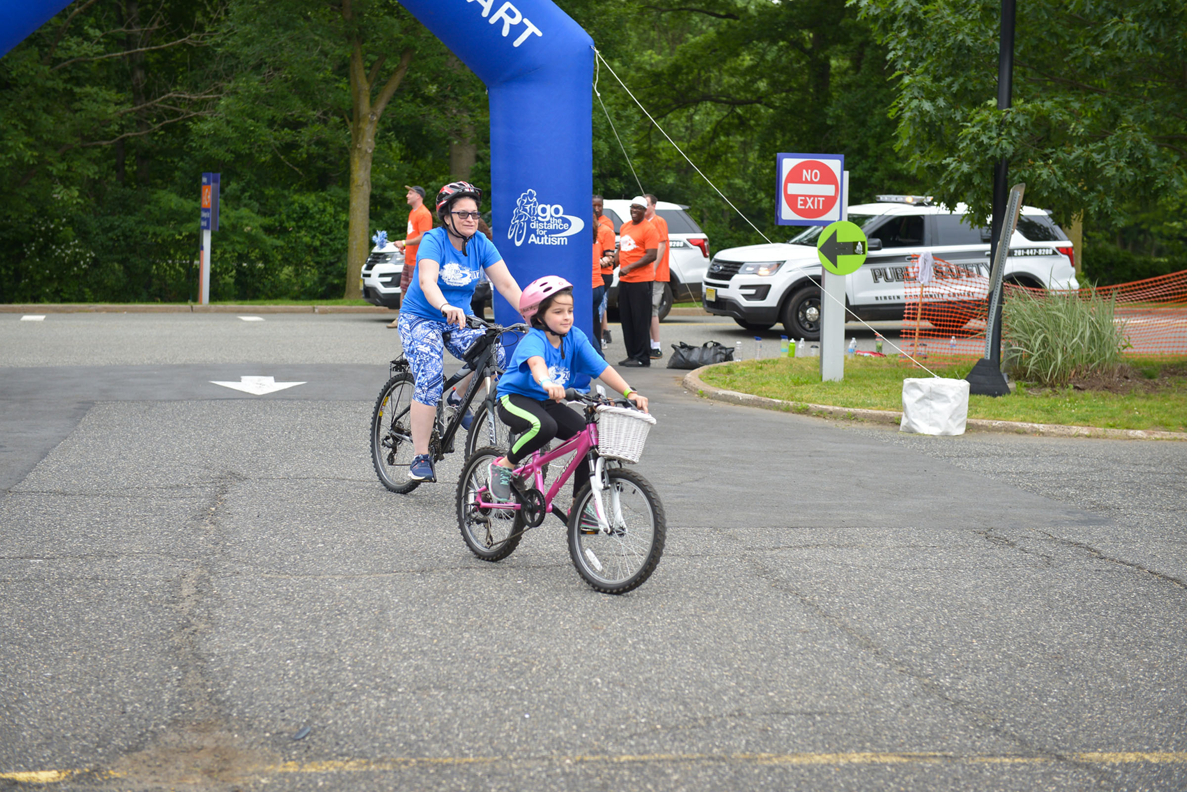 2017-06-04 GTD4A Charity Bike Ride - BCC - Paramus NJ-2258.jpg