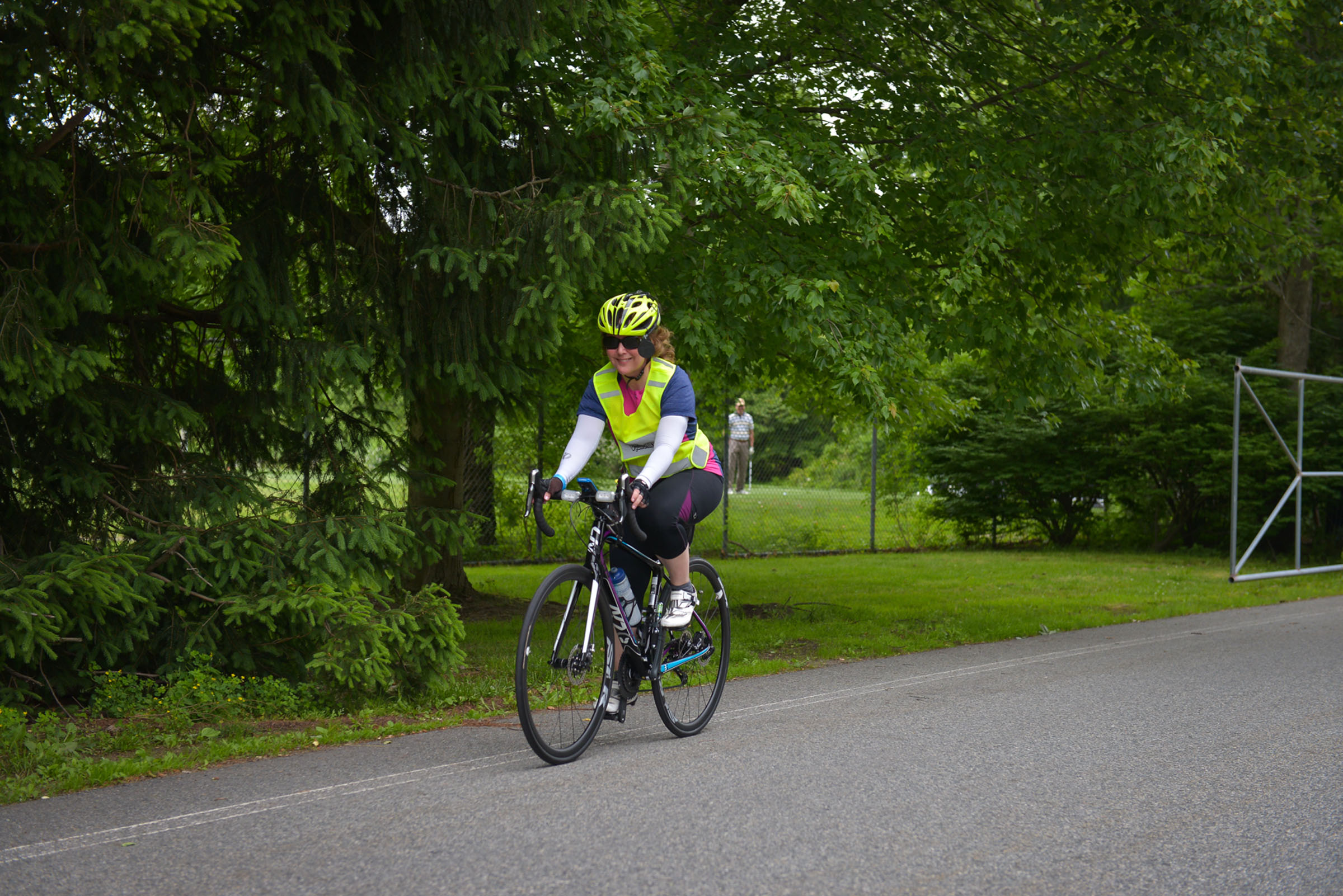2017-06-04 GTD4A Charity Bike Ride - BCC - Paramus NJ-2267.jpg