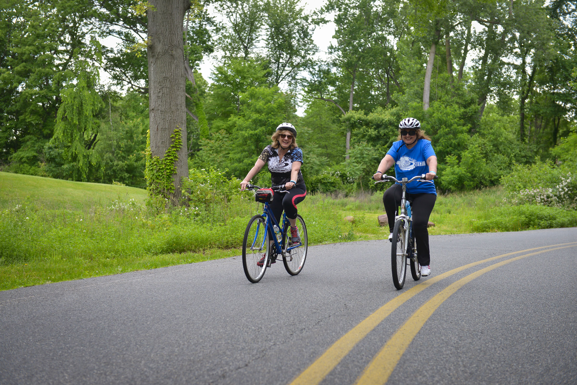 2017-06-04 GTD4A Charity Bike Ride - BCC - Paramus NJ-2271.jpg