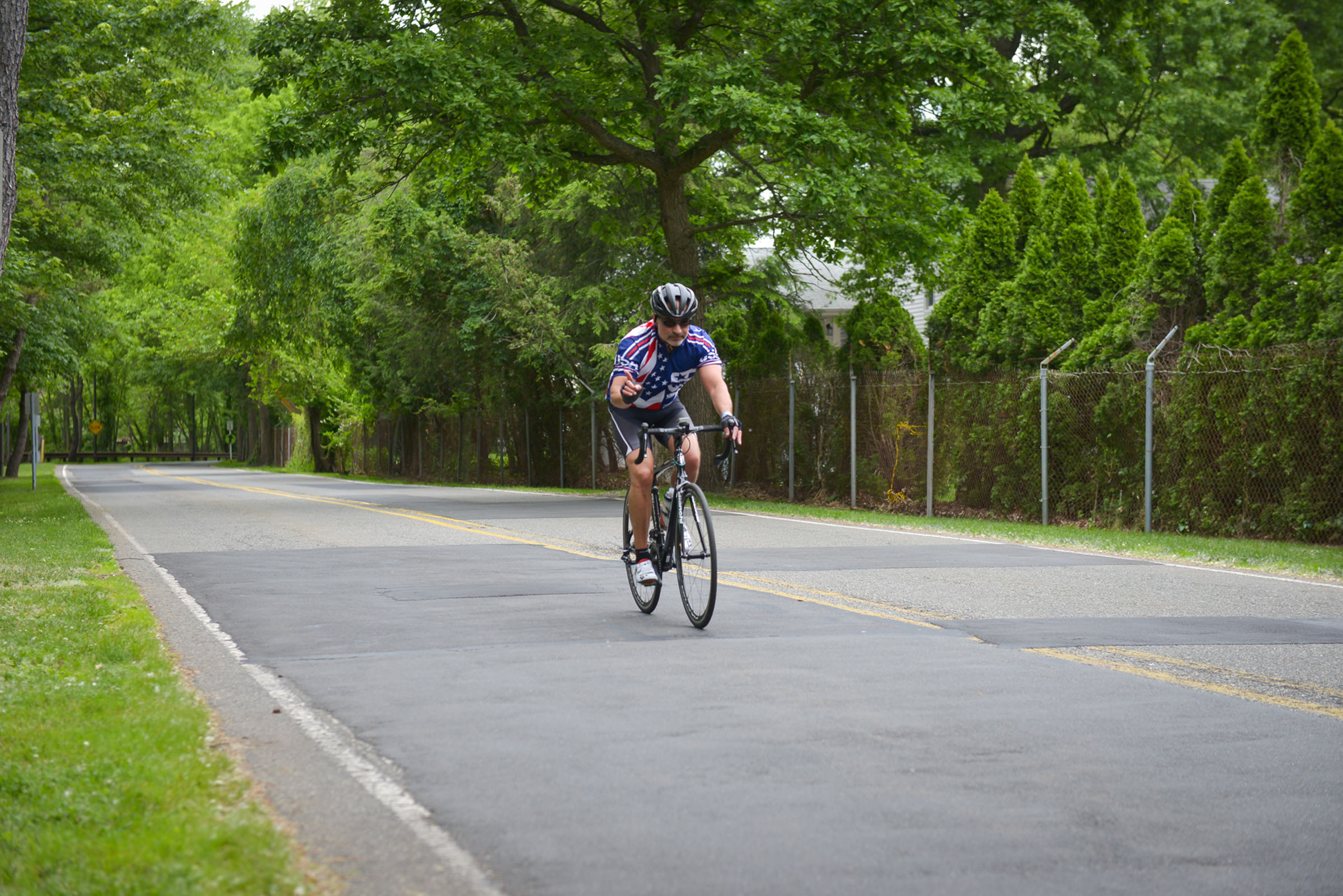 2017-06-04 GTD4A Charity Bike Ride - BCC - Paramus NJ-2278.jpg