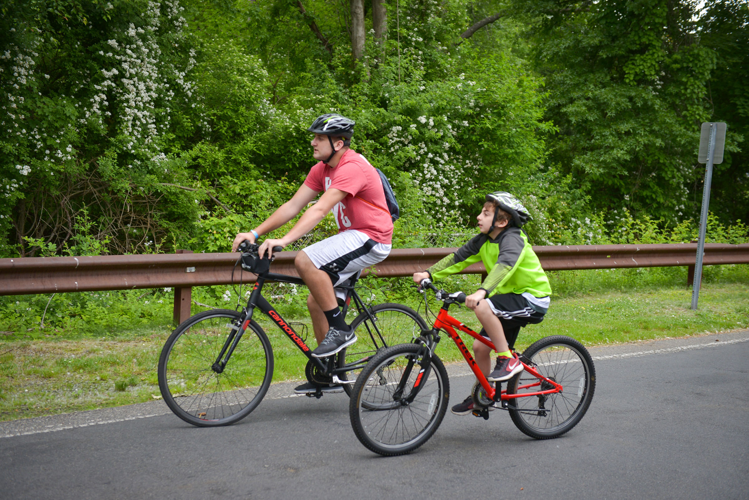 2017-06-04 GTD4A Charity Bike Ride - BCC - Paramus NJ-2277.jpg