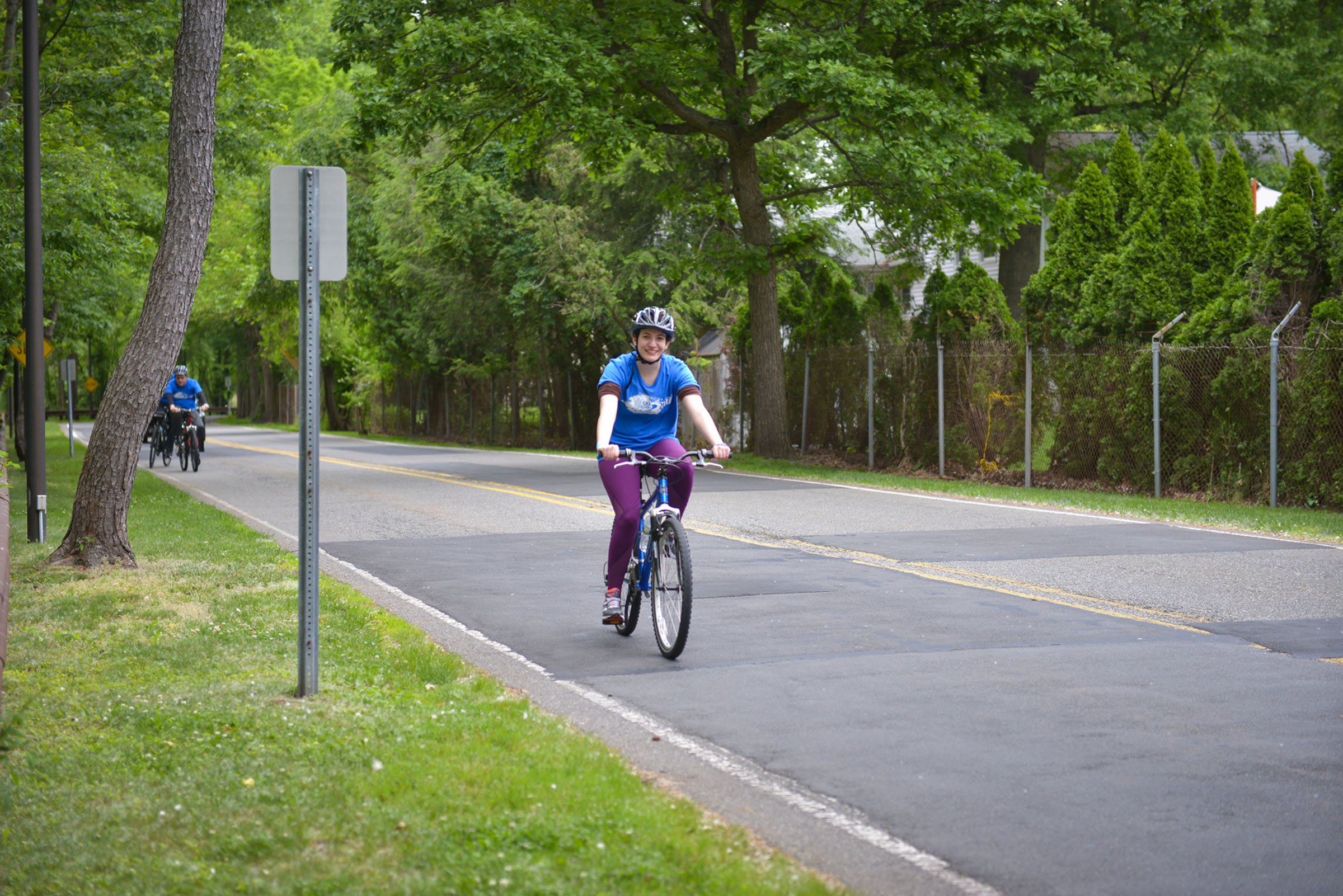 2017-06-04 GTD4A Charity Bike Ride - BCC - Paramus NJ-2294.jpg