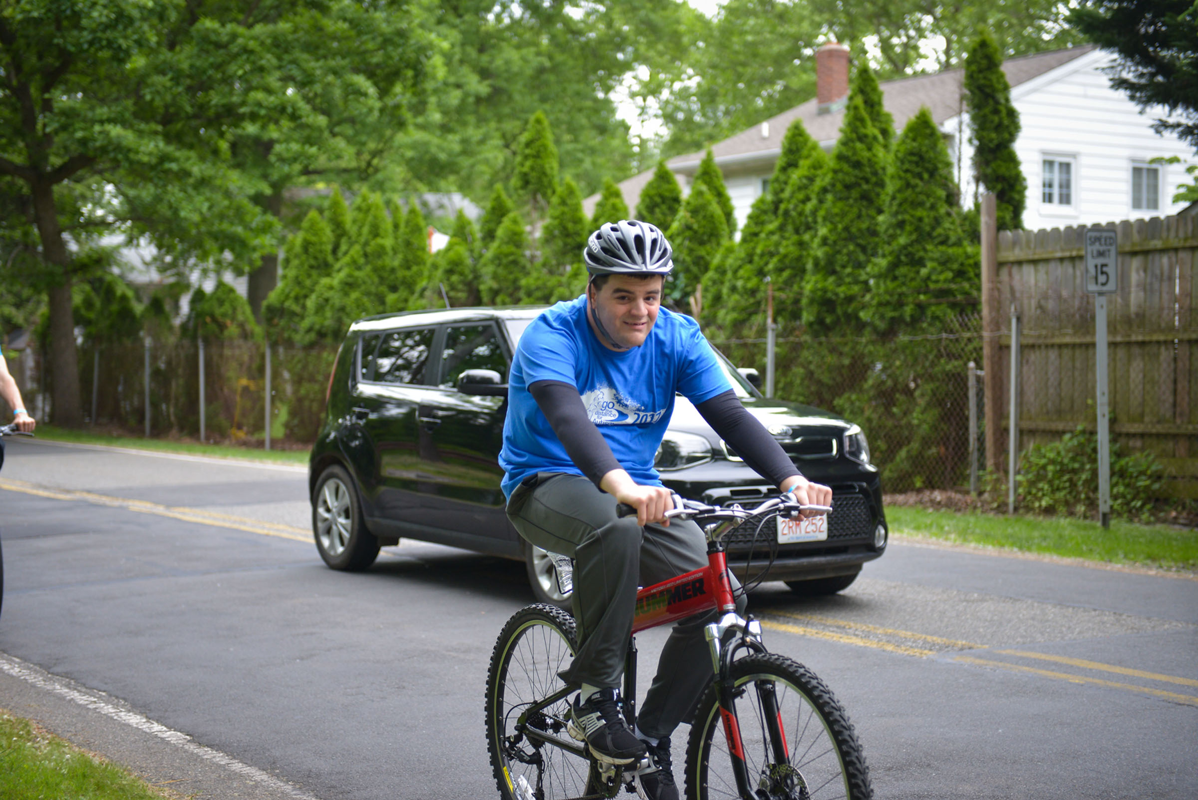 2017-06-04 GTD4A Charity Bike Ride - BCC - Paramus NJ-2298.jpg
