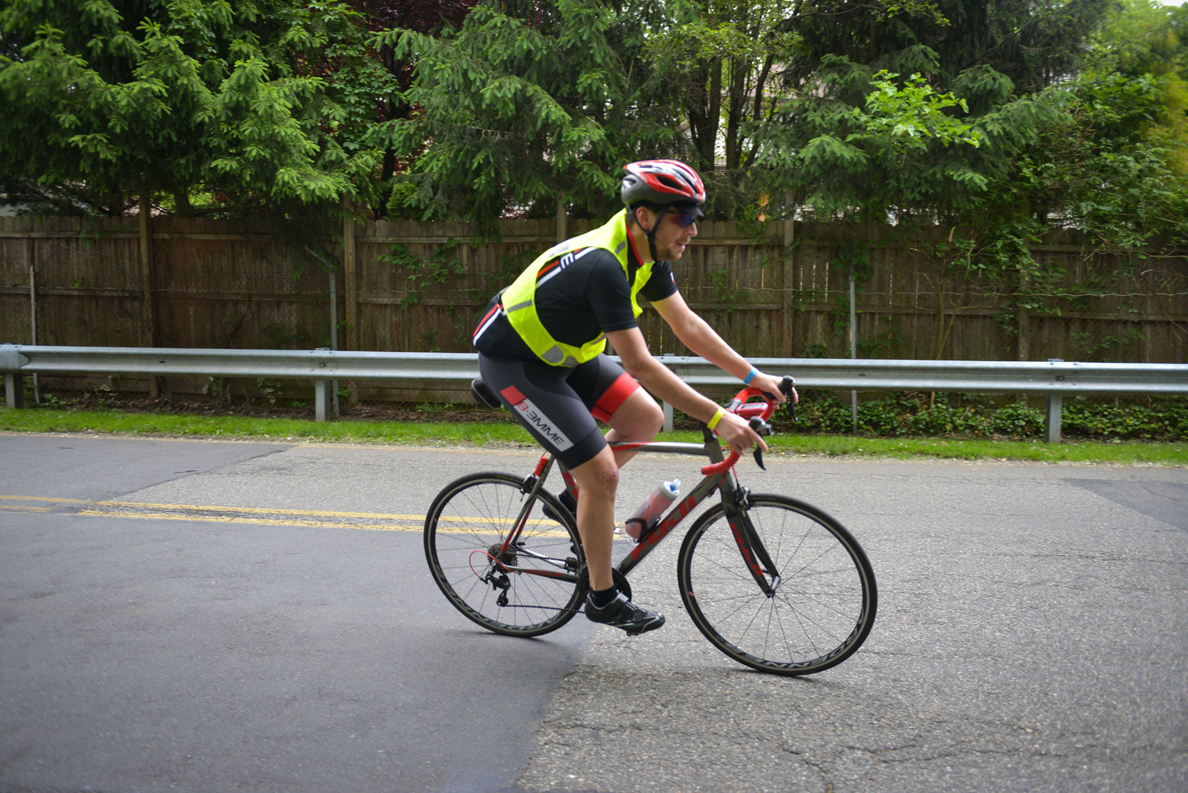2017-06-04 GTD4A Charity Bike Ride - BCC - Paramus NJ-2304.jpg