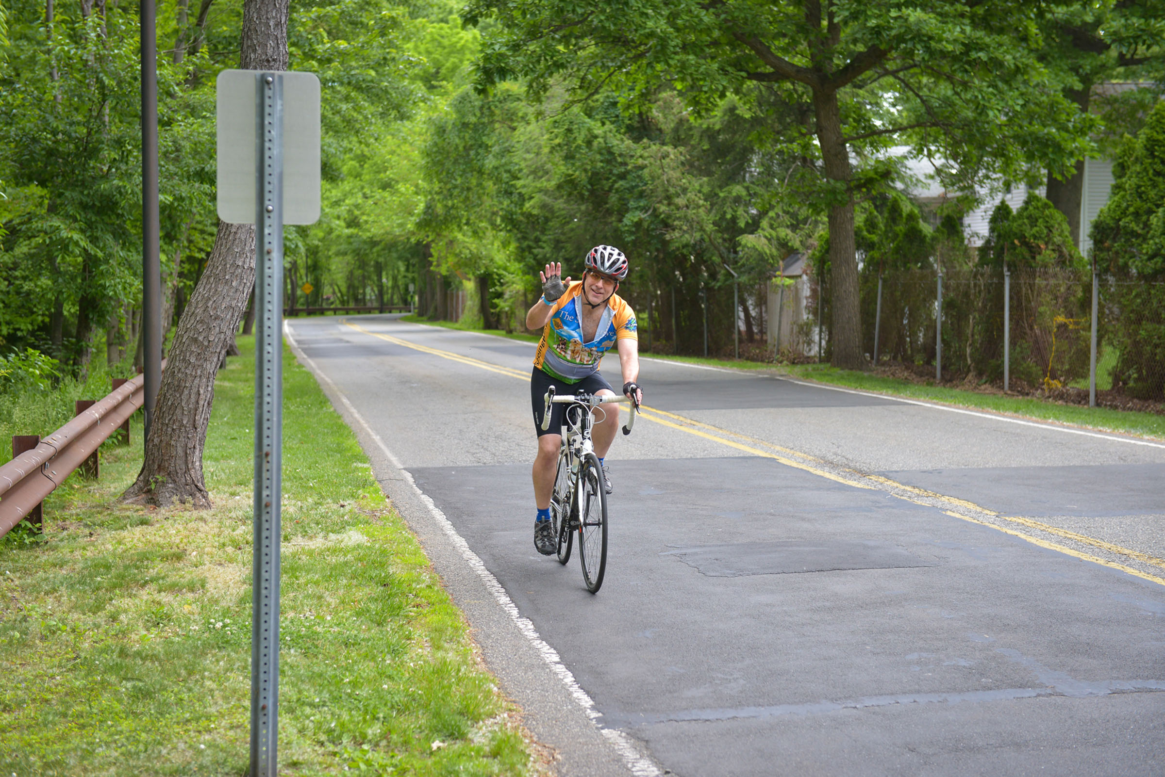 2017-06-04 GTD4A Charity Bike Ride - BCC - Paramus NJ-2318.jpg