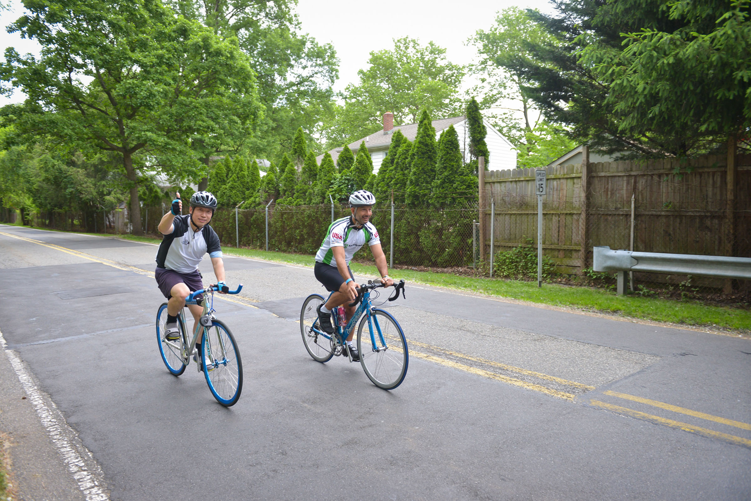 2017-06-04 GTD4A Charity Bike Ride - BCC - Paramus NJ-2322.jpg