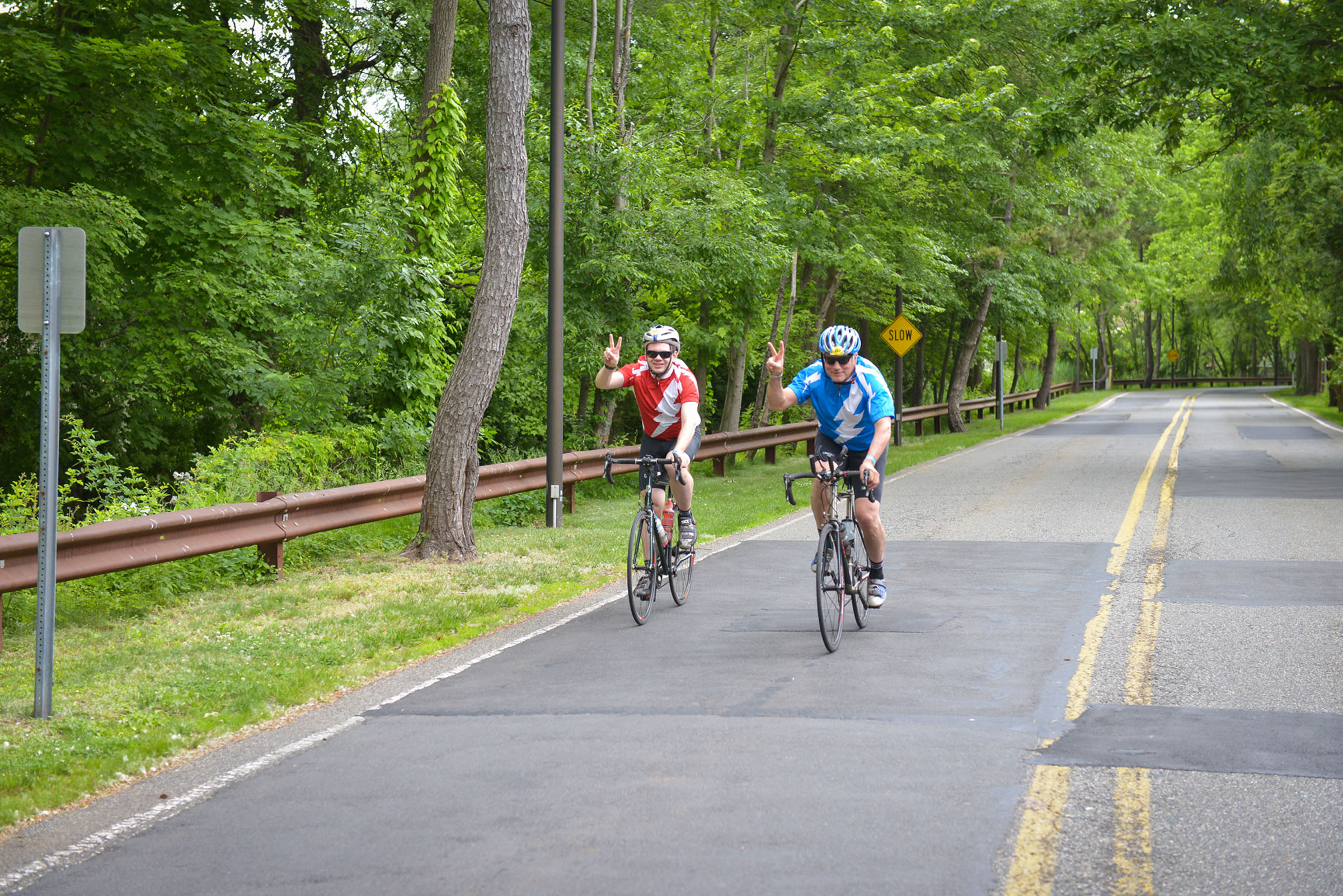 2017-06-04 GTD4A Charity Bike Ride - BCC - Paramus NJ-2328.jpg