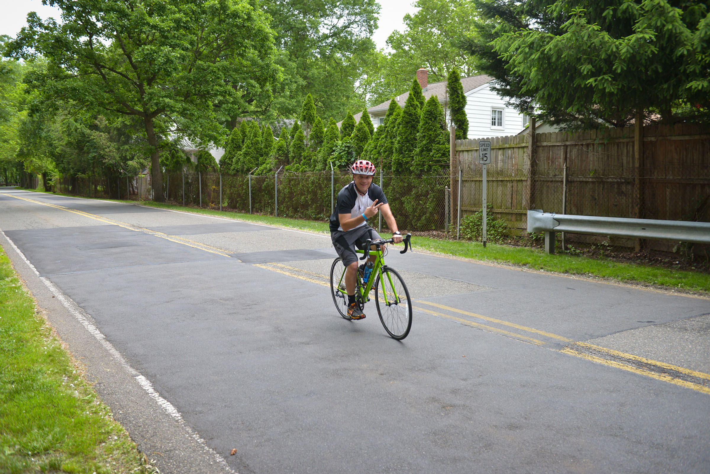 2017-06-04 GTD4A Charity Bike Ride - BCC - Paramus NJ-2338.jpg
