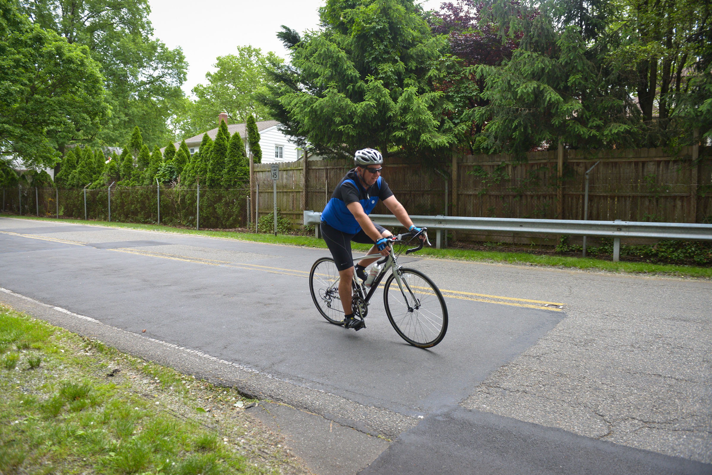 2017-06-04 GTD4A Charity Bike Ride - BCC - Paramus NJ-2343.jpg