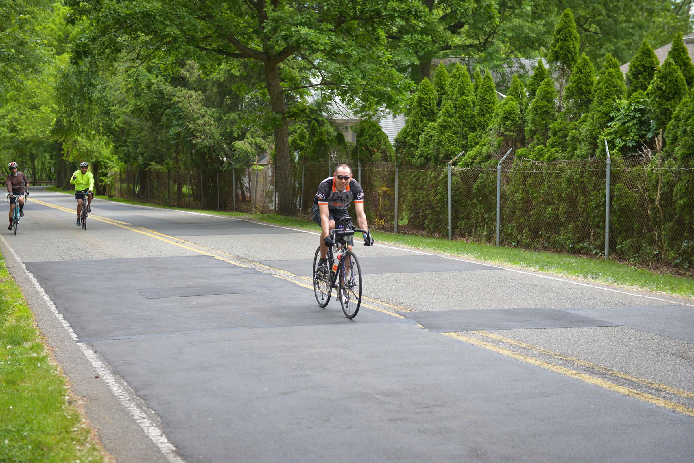 2017-06-04 GTD4A Charity Bike Ride - BCC - Paramus NJ-2347.jpg