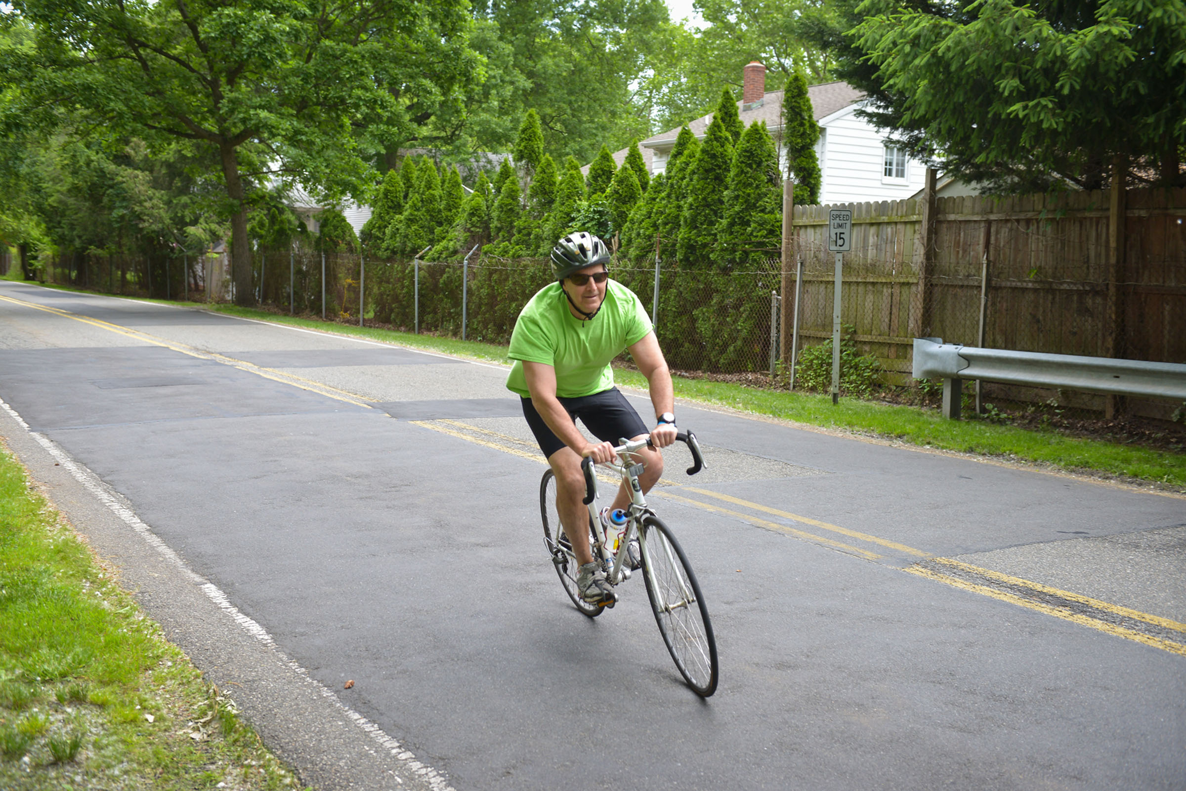 2017-06-04 GTD4A Charity Bike Ride - BCC - Paramus NJ-2355.jpg