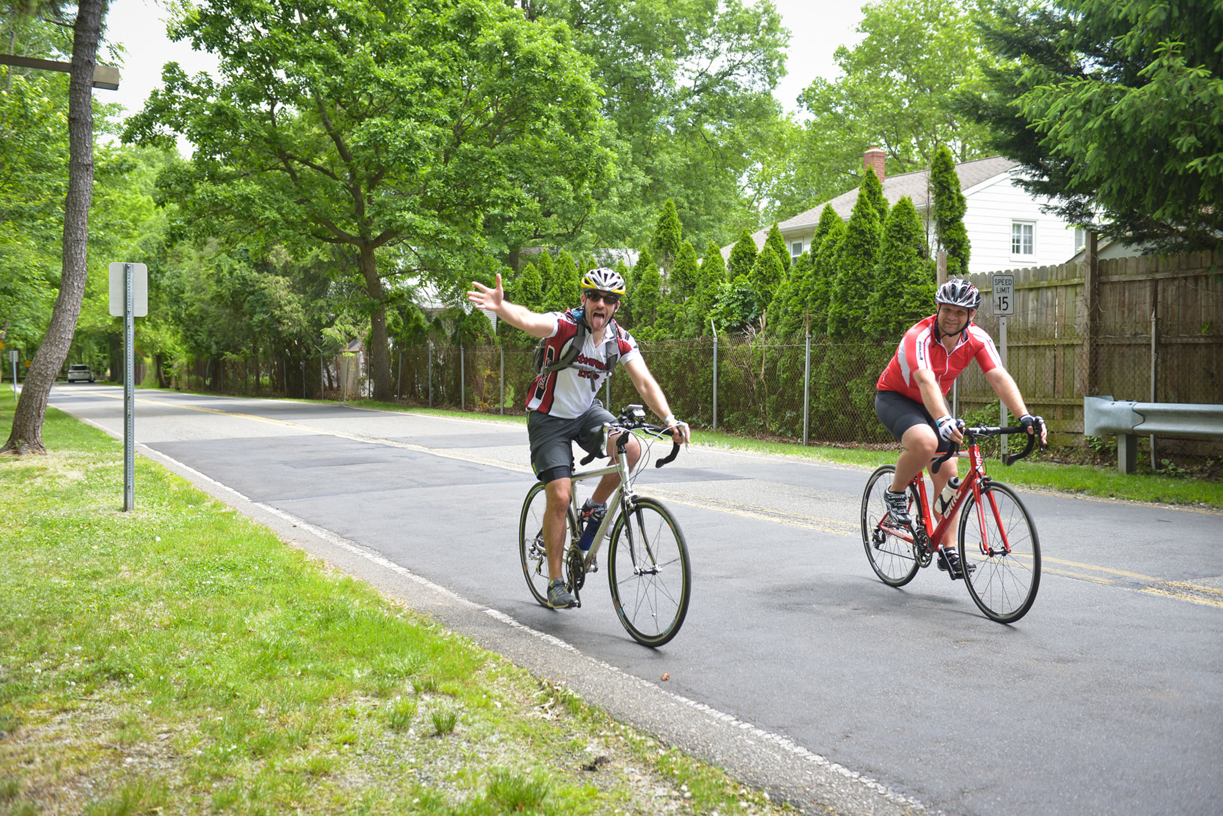 2017-06-04 GTD4A Charity Bike Ride - BCC - Paramus NJ-2365.jpg
