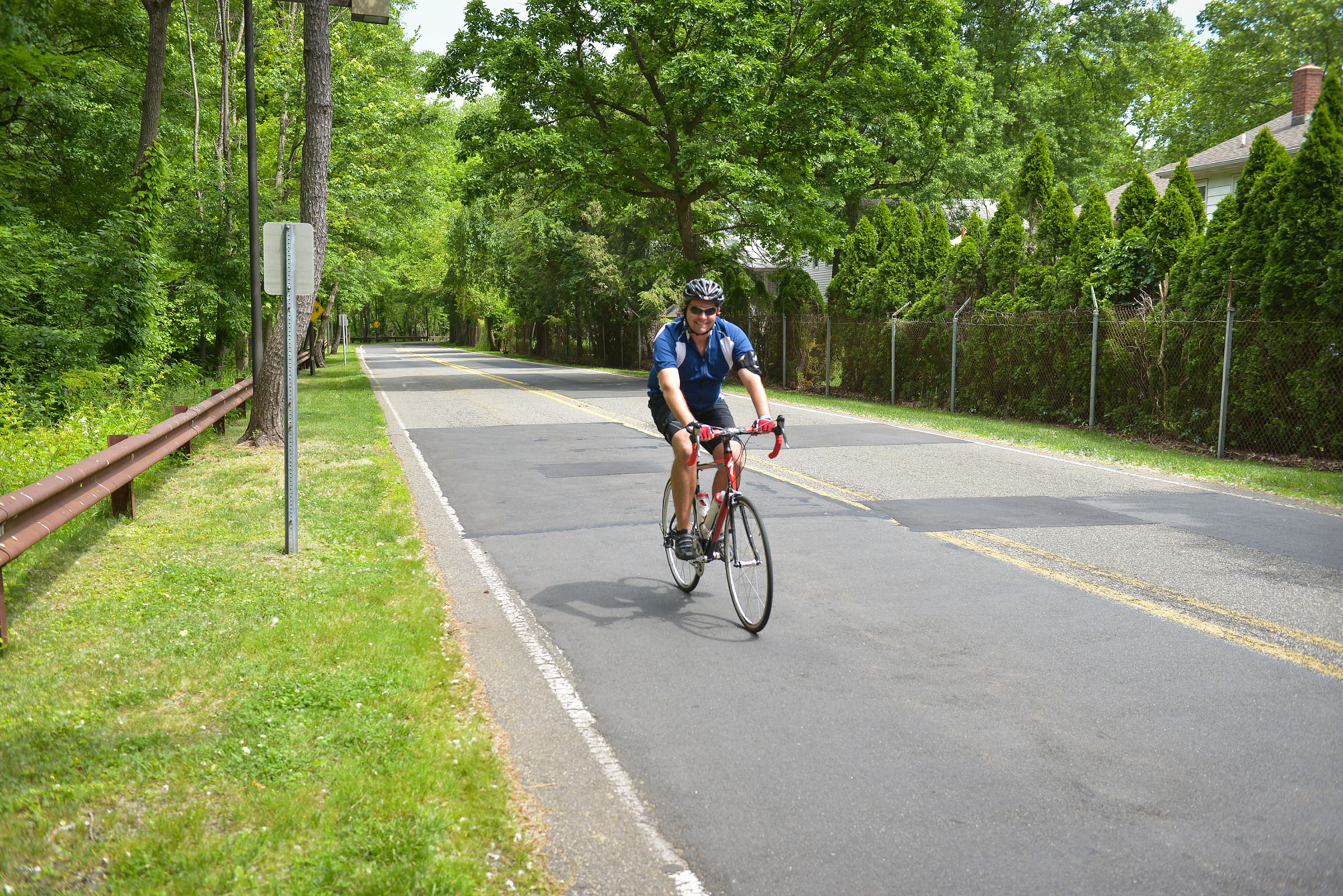 2017-06-04 GTD4A Charity Bike Ride - BCC - Paramus NJ-2369.jpg
