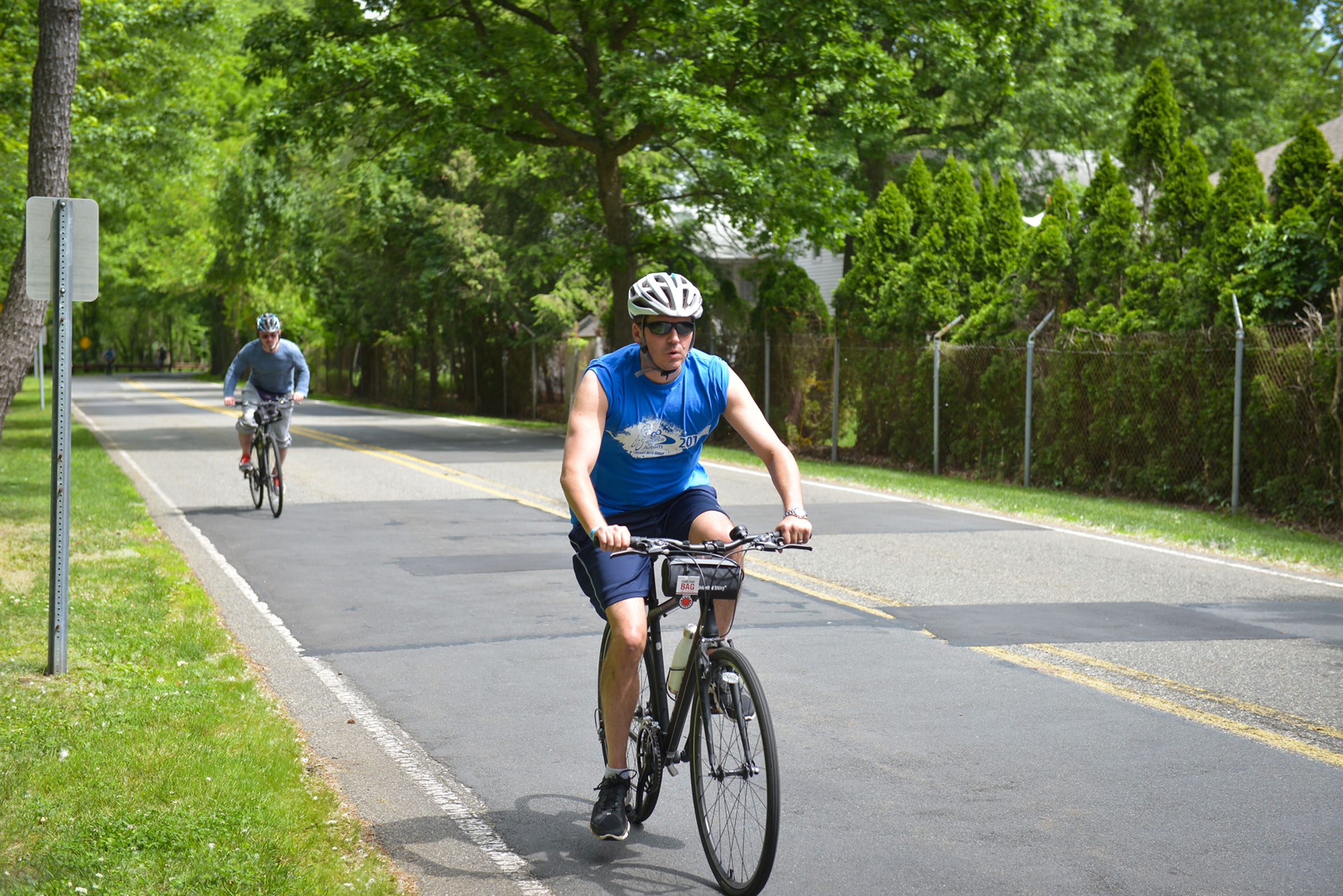 2017-06-04 GTD4A Charity Bike Ride - BCC - Paramus NJ-2375.jpg