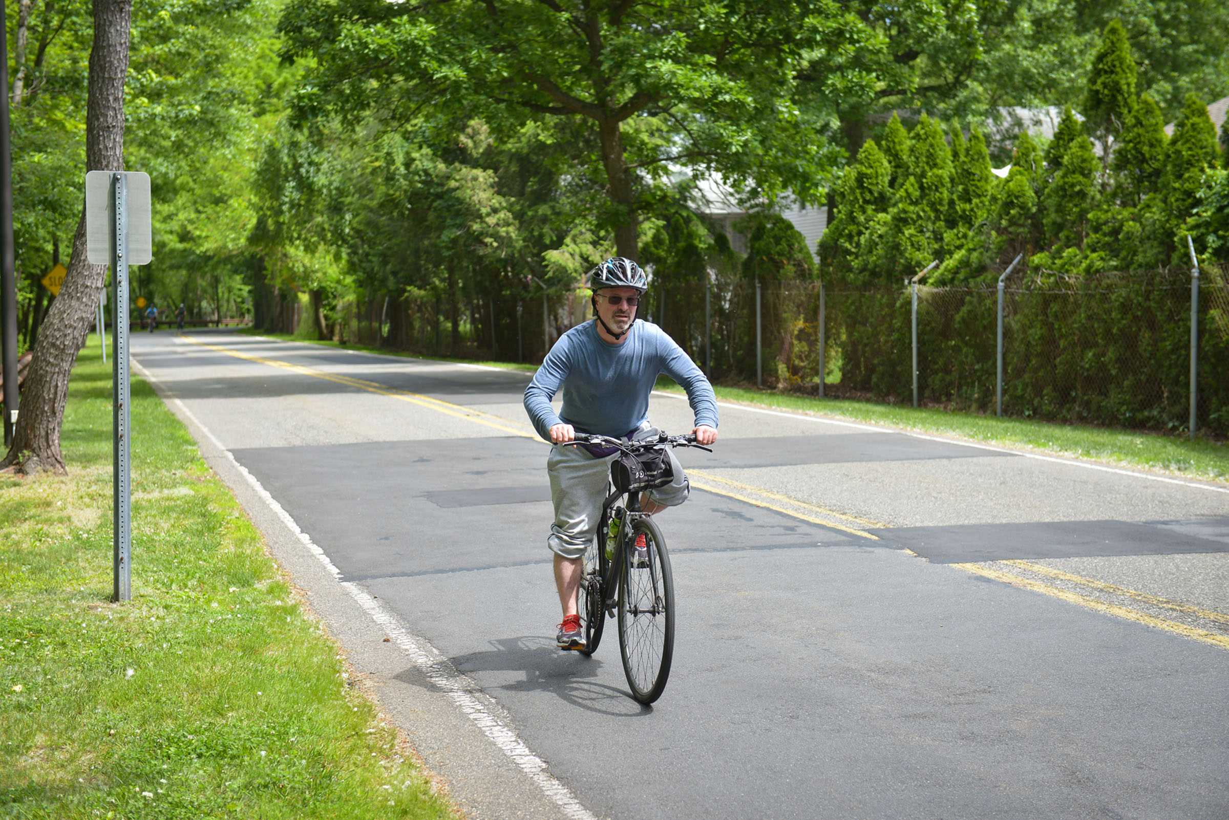 2017-06-04 GTD4A Charity Bike Ride - BCC - Paramus NJ-2377.jpg