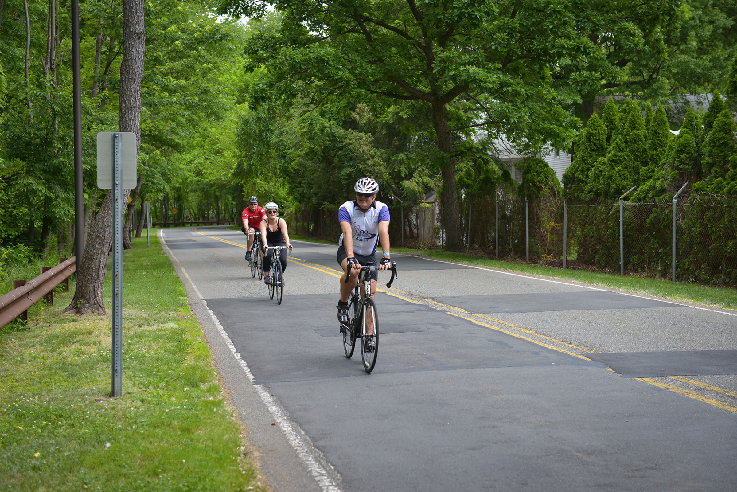 2017-06-04 GTD4A Charity Bike Ride - BCC - Paramus NJ-2386.jpg