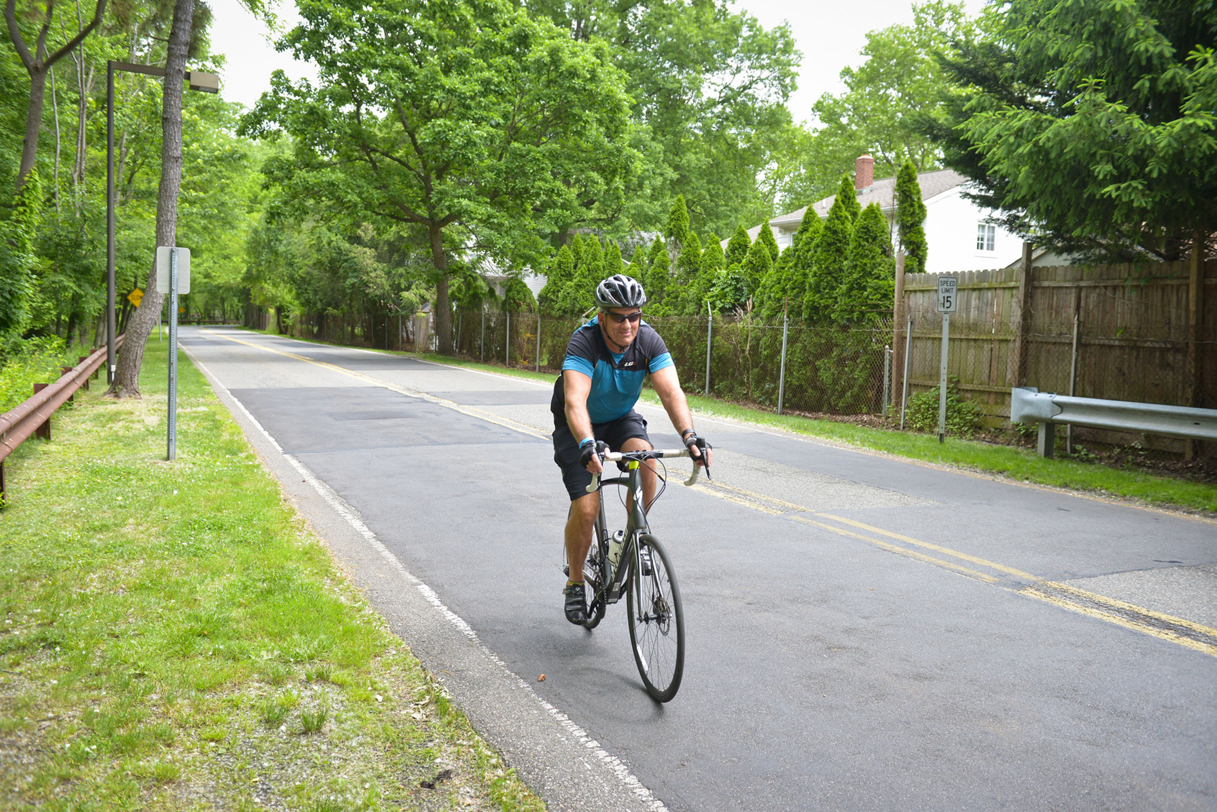 2017-06-04 GTD4A Charity Bike Ride - BCC - Paramus NJ-2394.jpg
