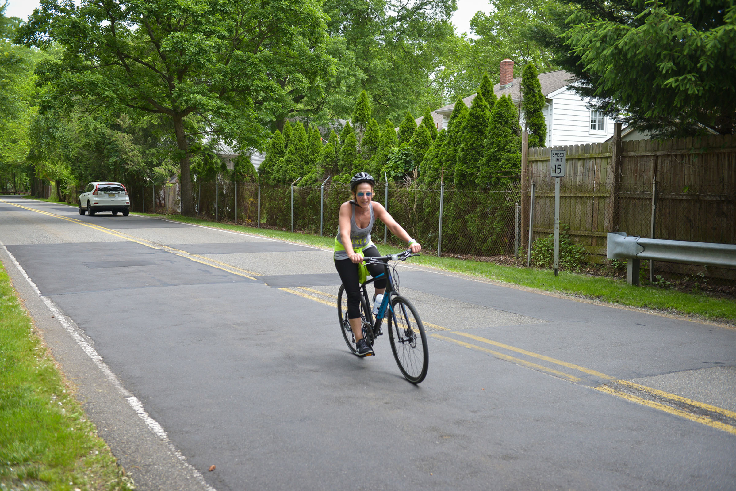 2017-06-04 GTD4A Charity Bike Ride - BCC - Paramus NJ-2395.jpg