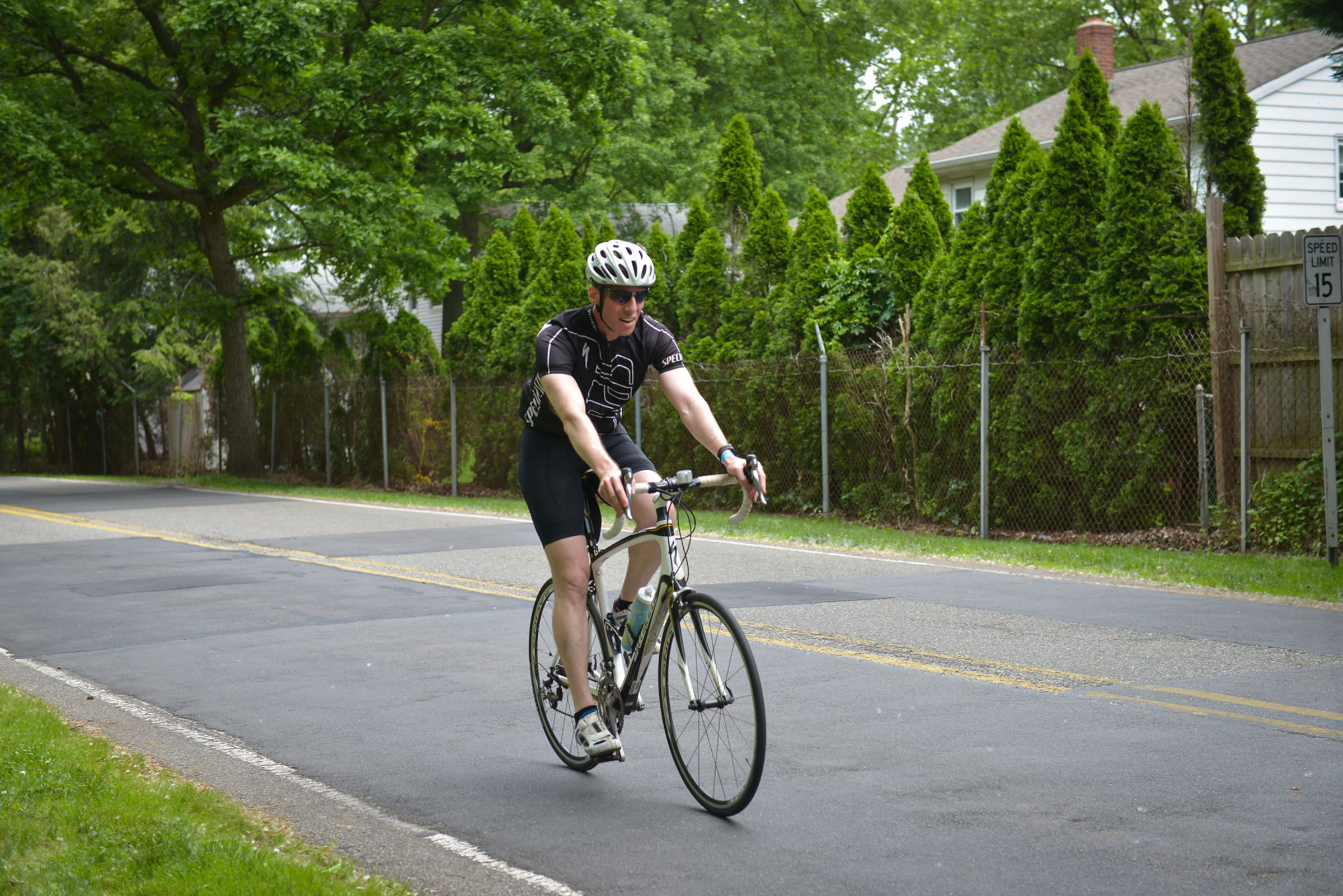 2017-06-04 GTD4A Charity Bike Ride - BCC - Paramus NJ-2401.jpg