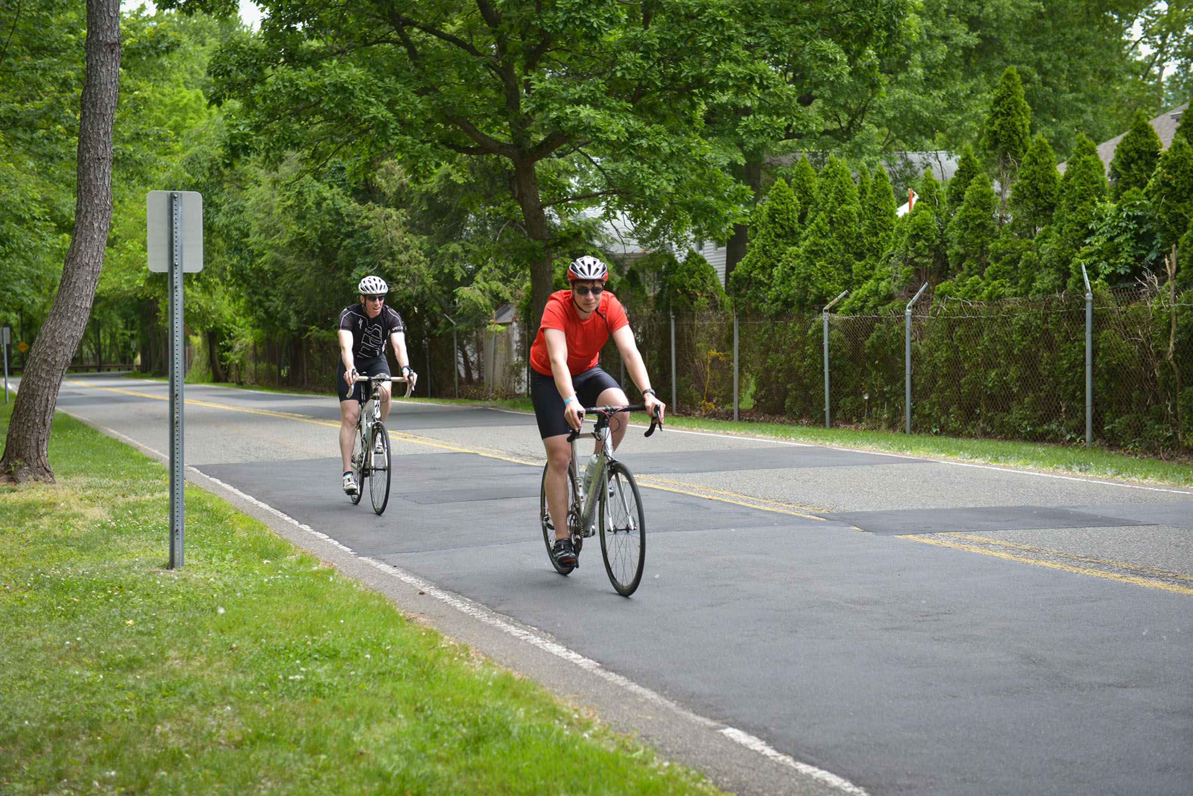 2017-06-04 GTD4A Charity Bike Ride - BCC - Paramus NJ-2400.jpg