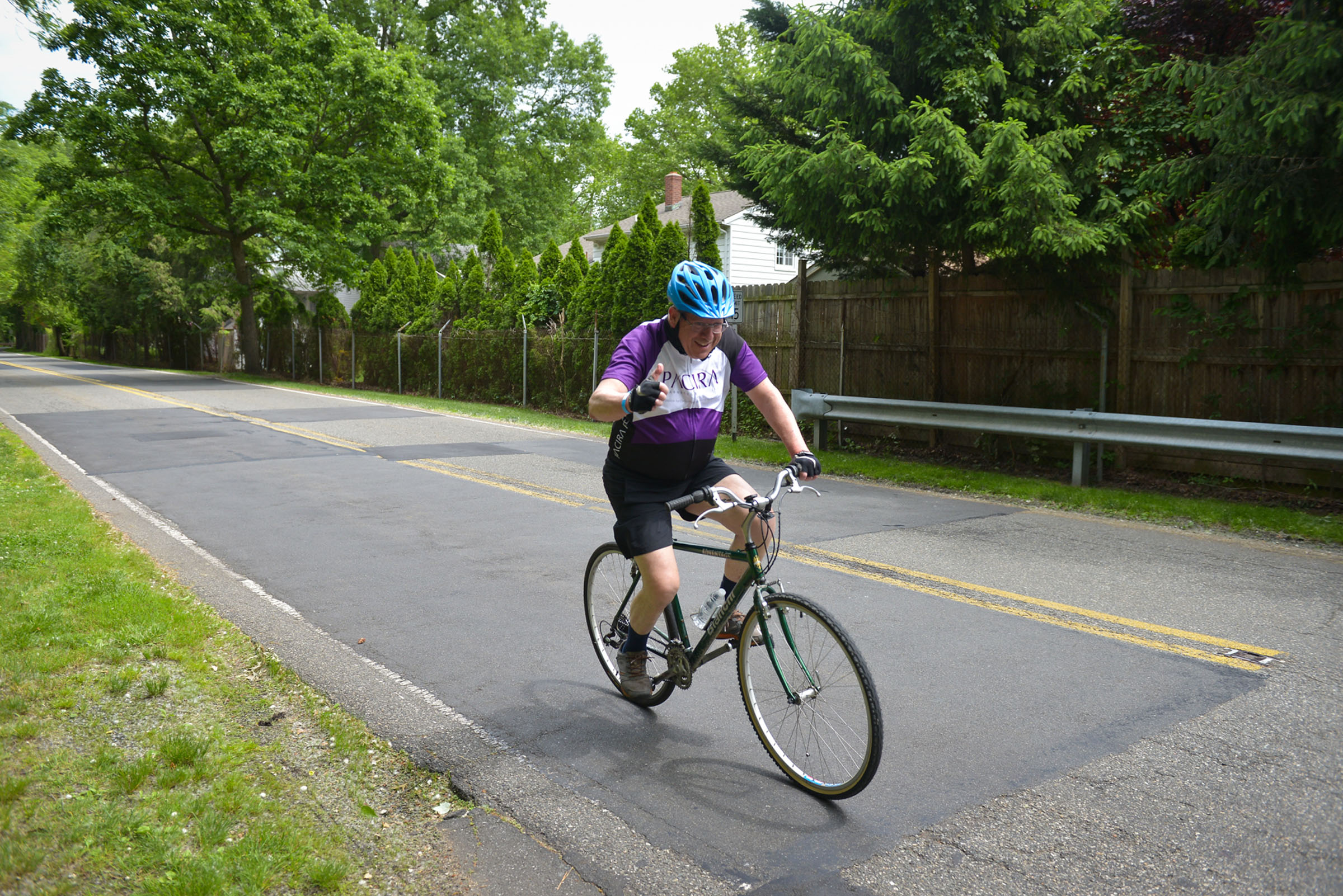 2017-06-04 GTD4A Charity Bike Ride - BCC - Paramus NJ-2417.jpg