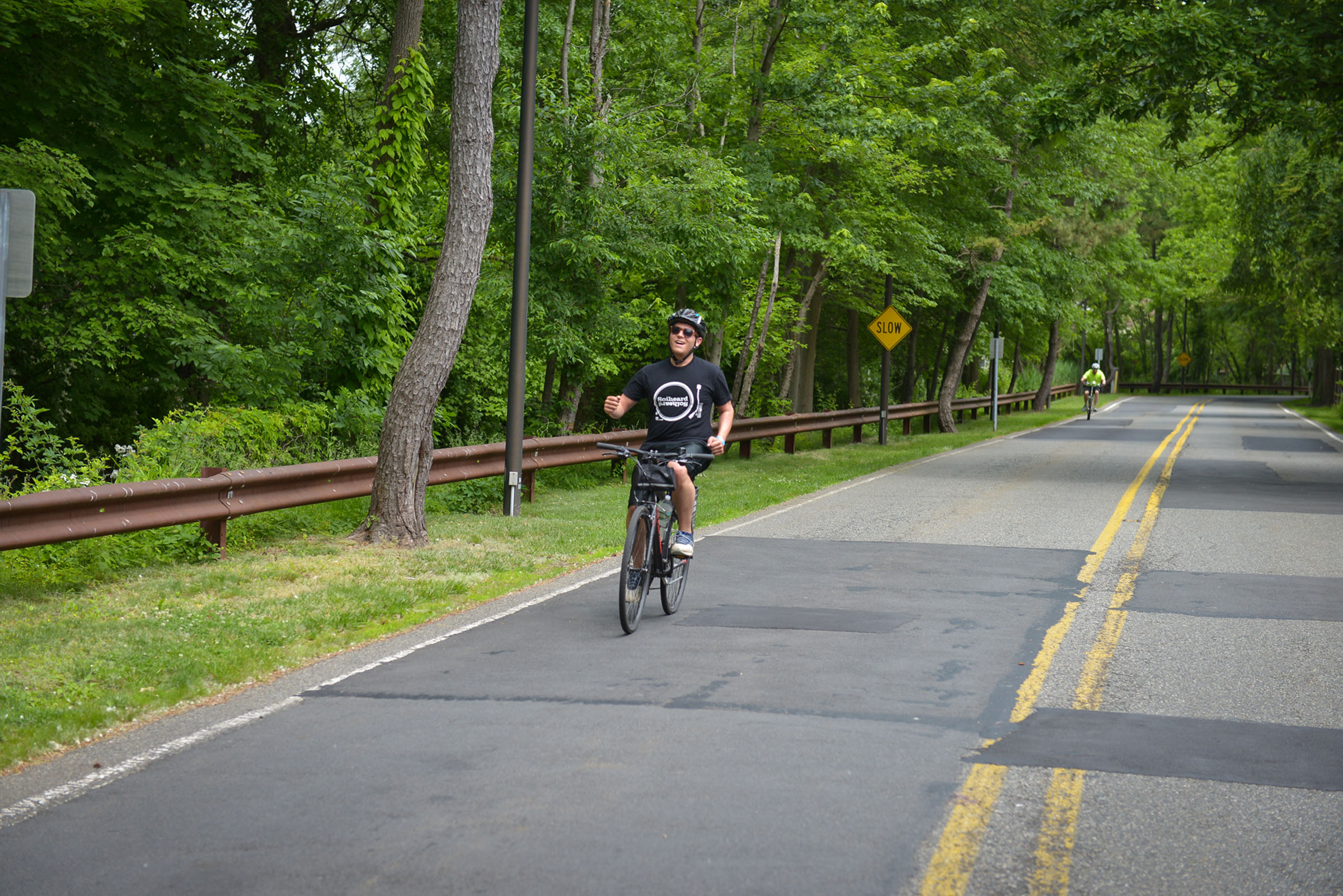 2017-06-04 GTD4A Charity Bike Ride - BCC - Paramus NJ-2422.jpg