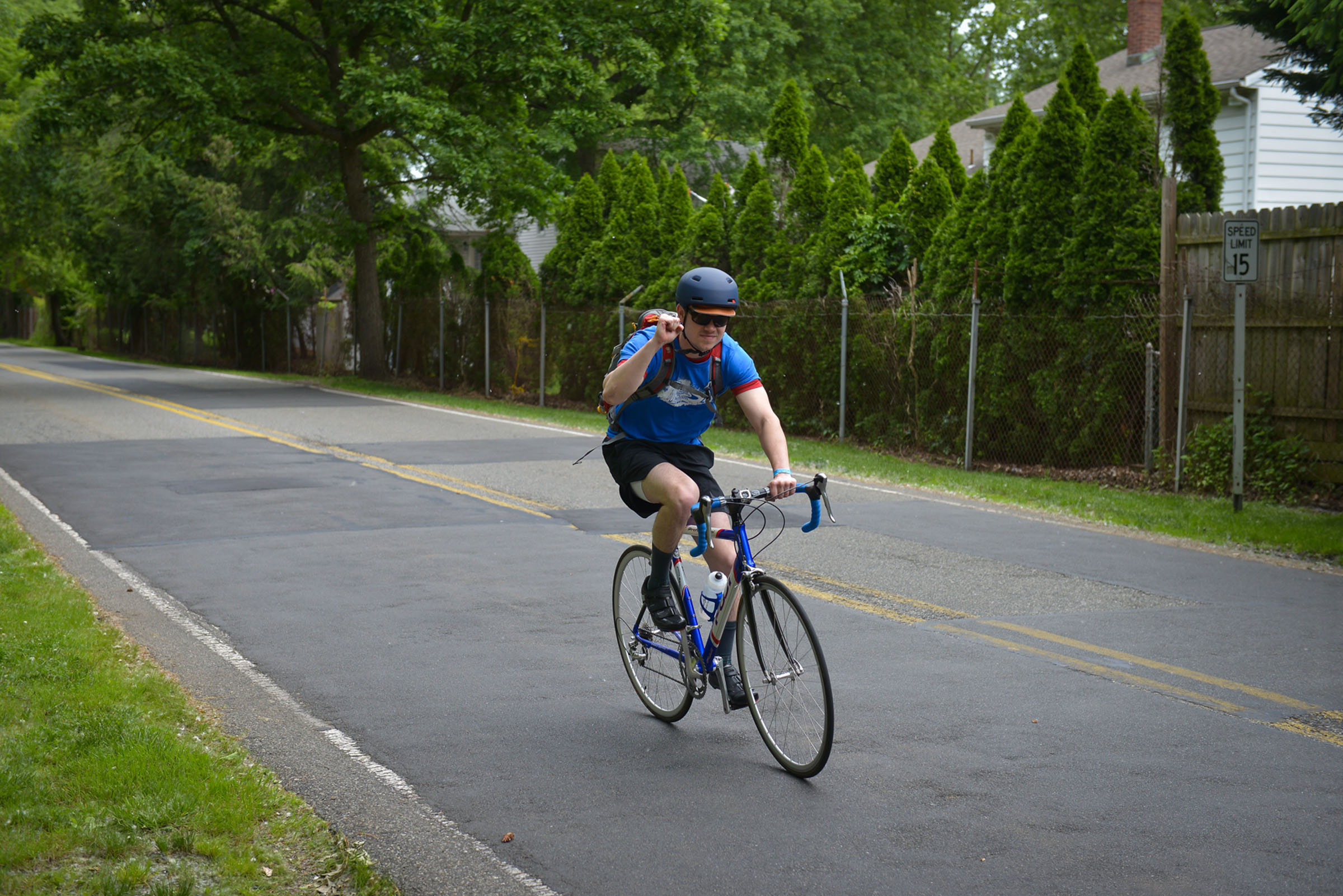 2017-06-04 GTD4A Charity Bike Ride - BCC - Paramus NJ-2426.jpg