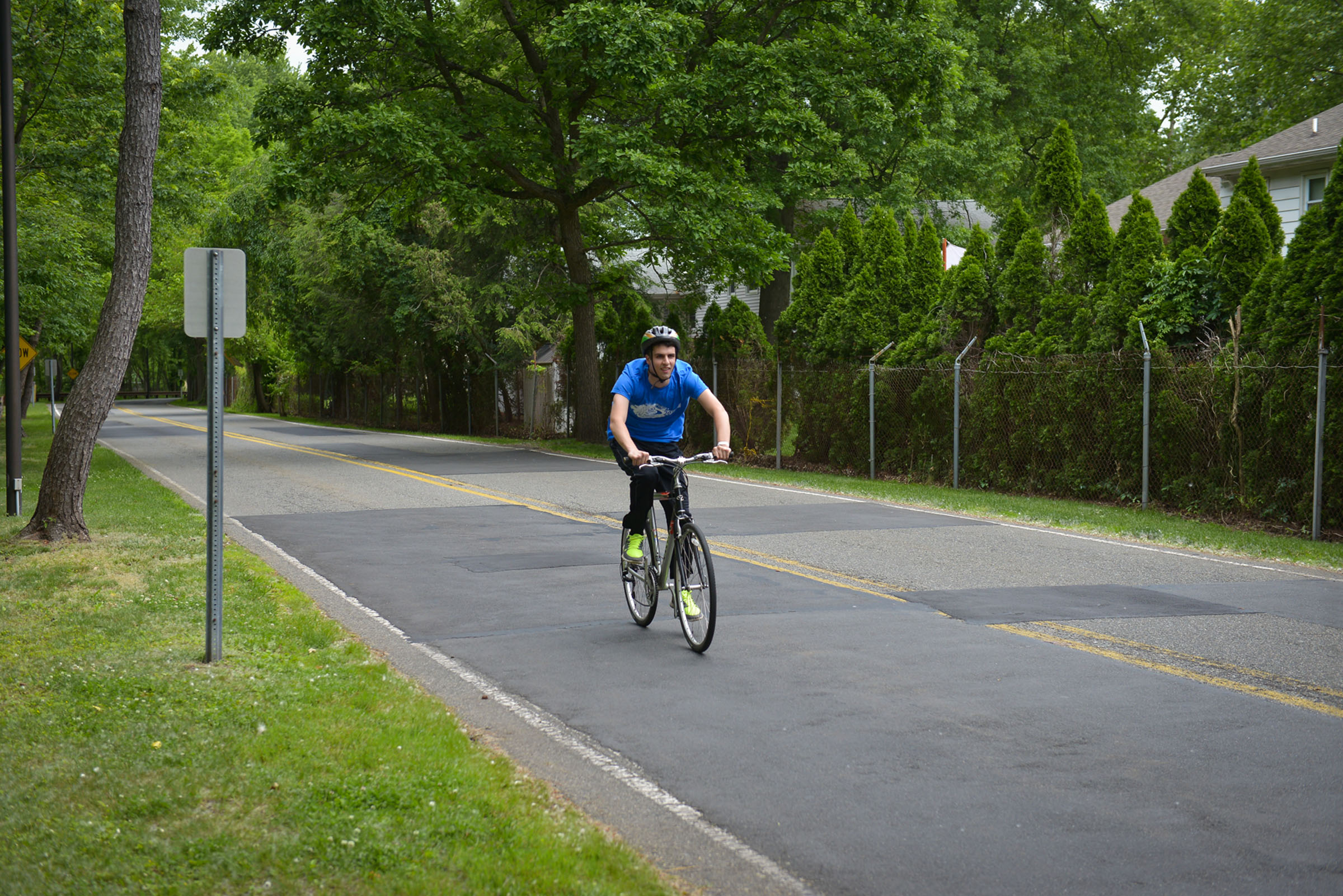 2017-06-04 GTD4A Charity Bike Ride - BCC - Paramus NJ-2428.jpg