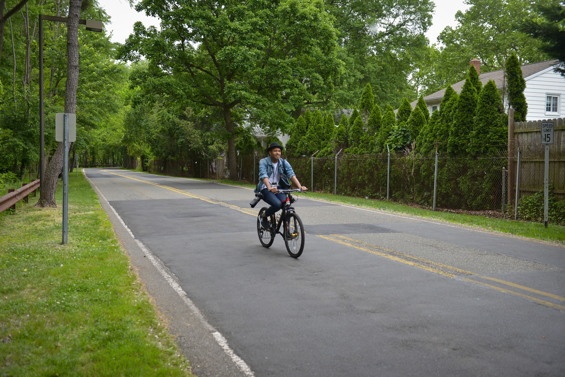 2017-06-04 GTD4A Charity Bike Ride - BCC - Paramus NJ-2439.jpg