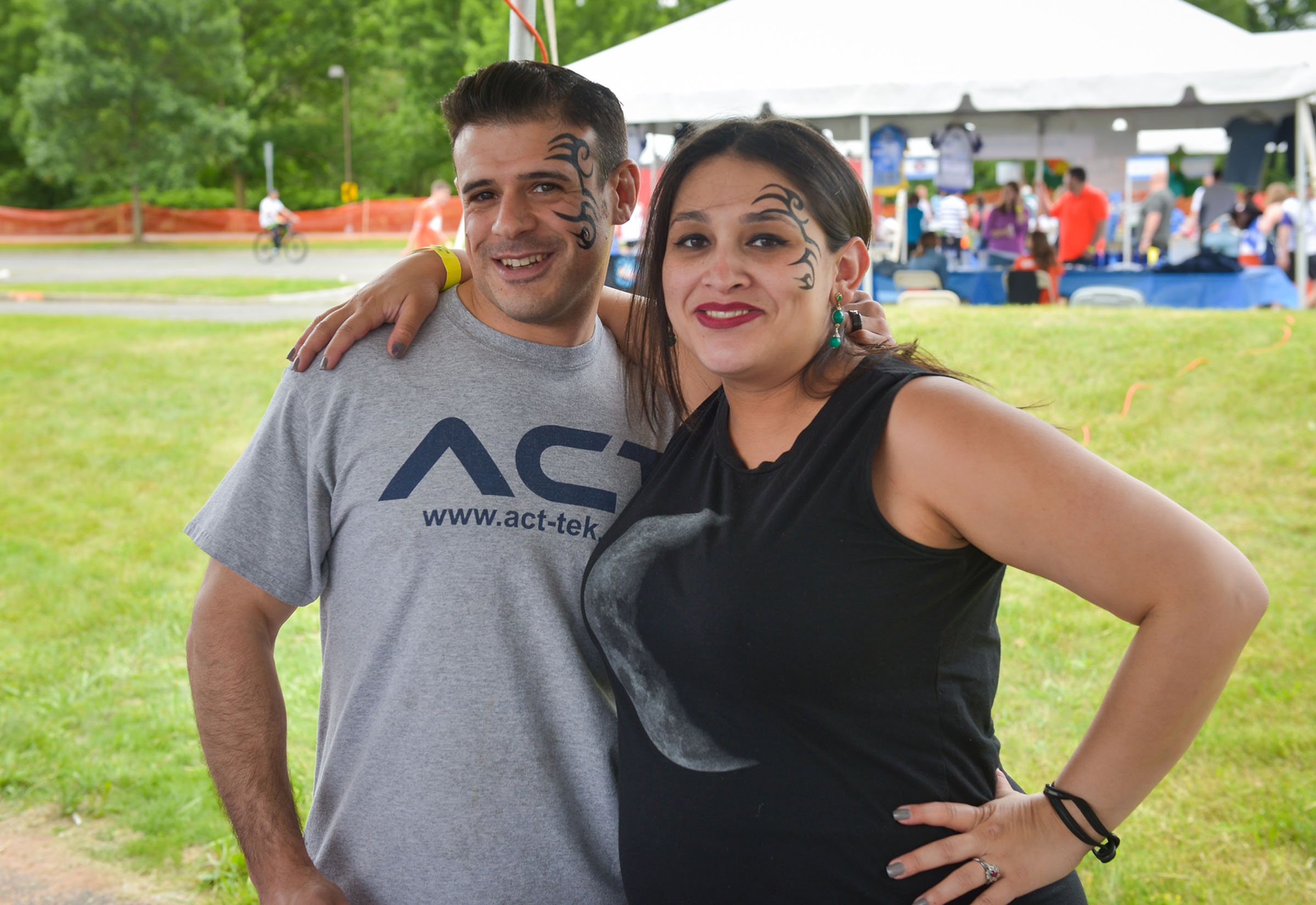 2017-06-04 GTD4A Charity Bike Ride - BCC - Paramus NJ-2495.jpg