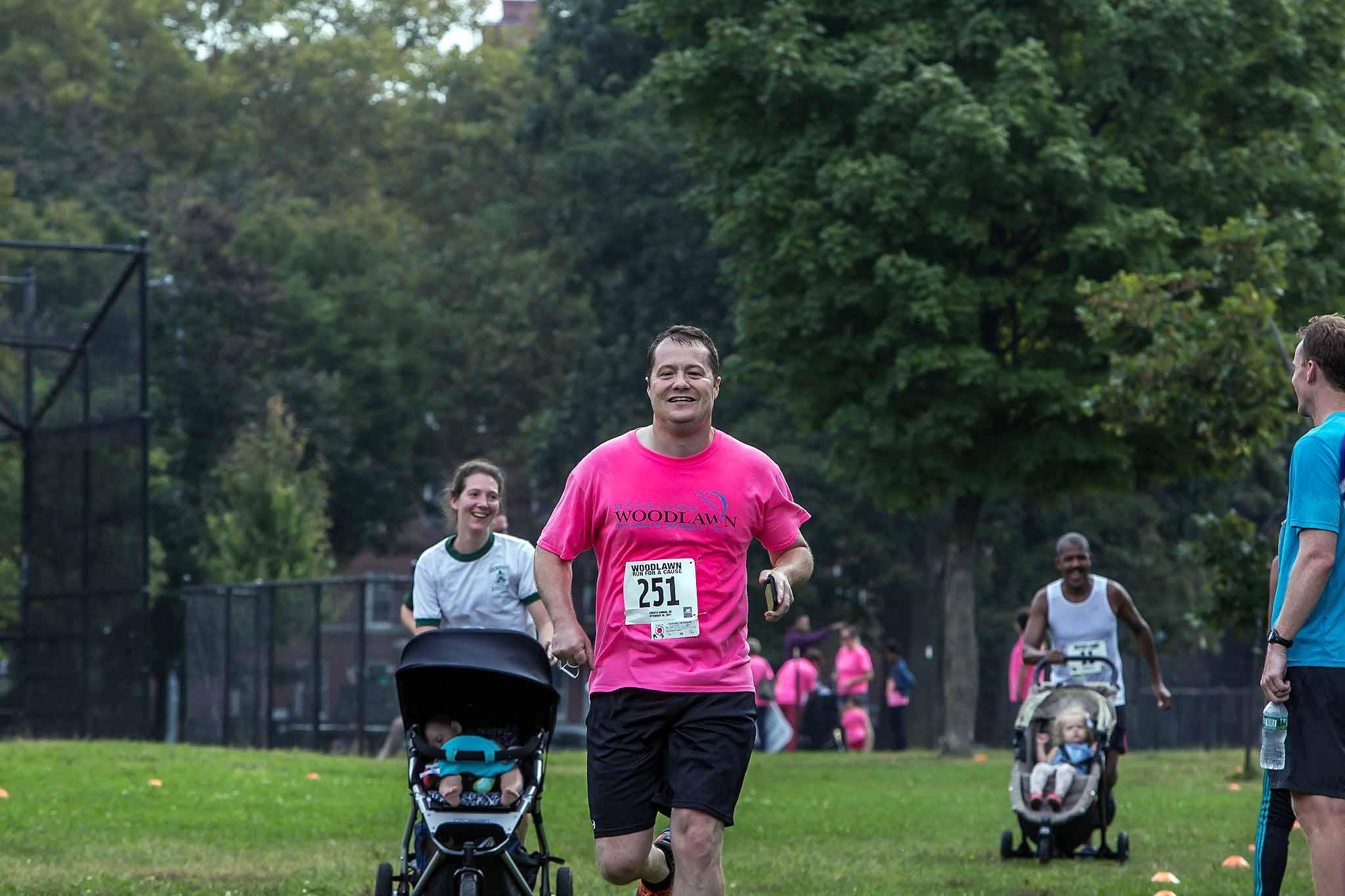 139-Woodlawn Run for a Cause-357.jpg