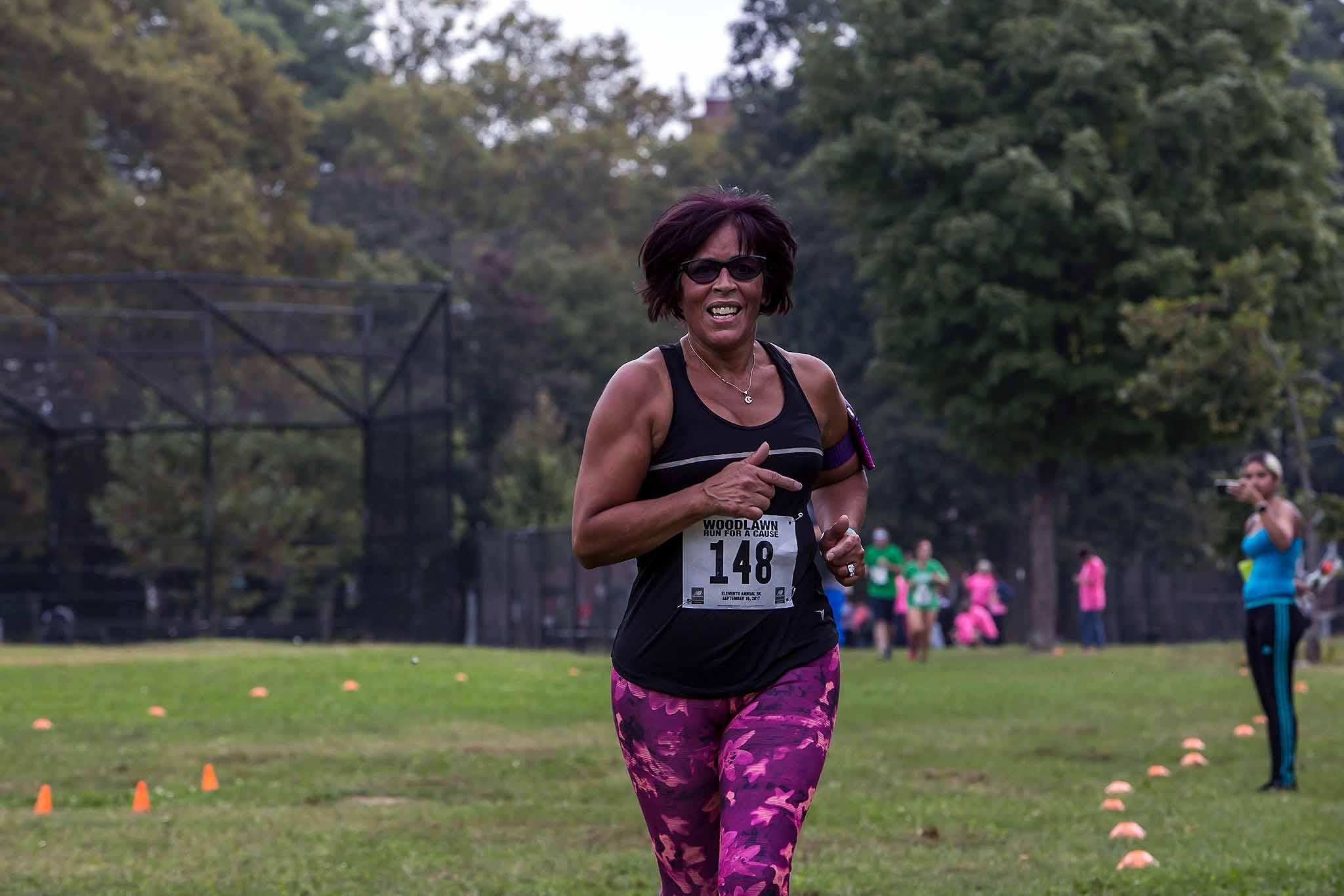143-Woodlawn Run for a Cause-367.jpg
