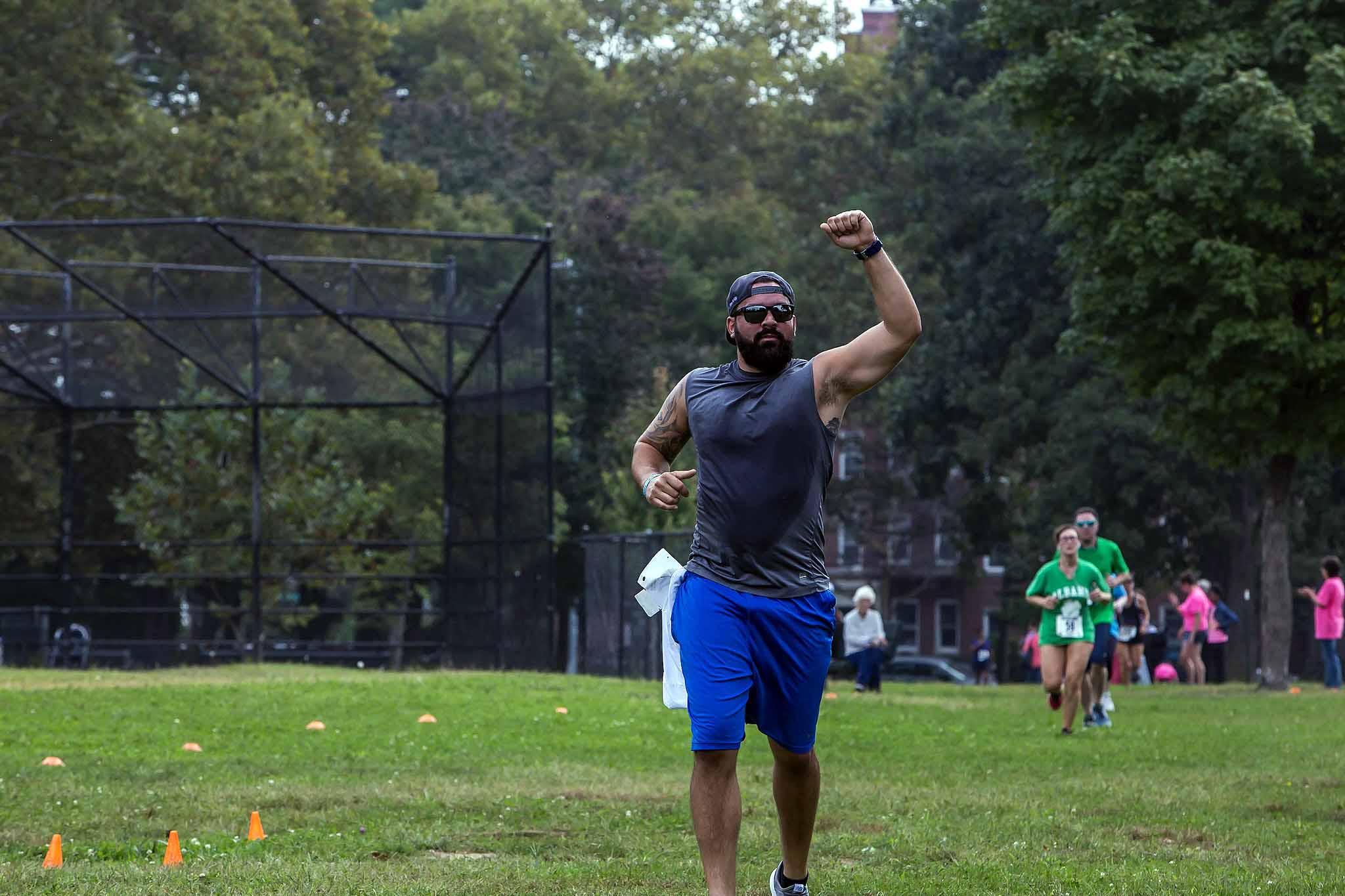 144-Woodlawn Run for a Cause-372.jpg