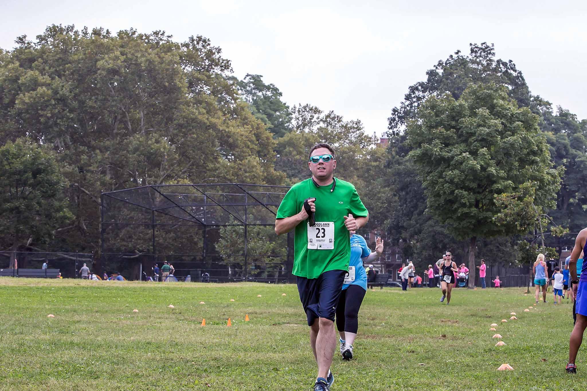 146-Woodlawn Run for a Cause-375.jpg
