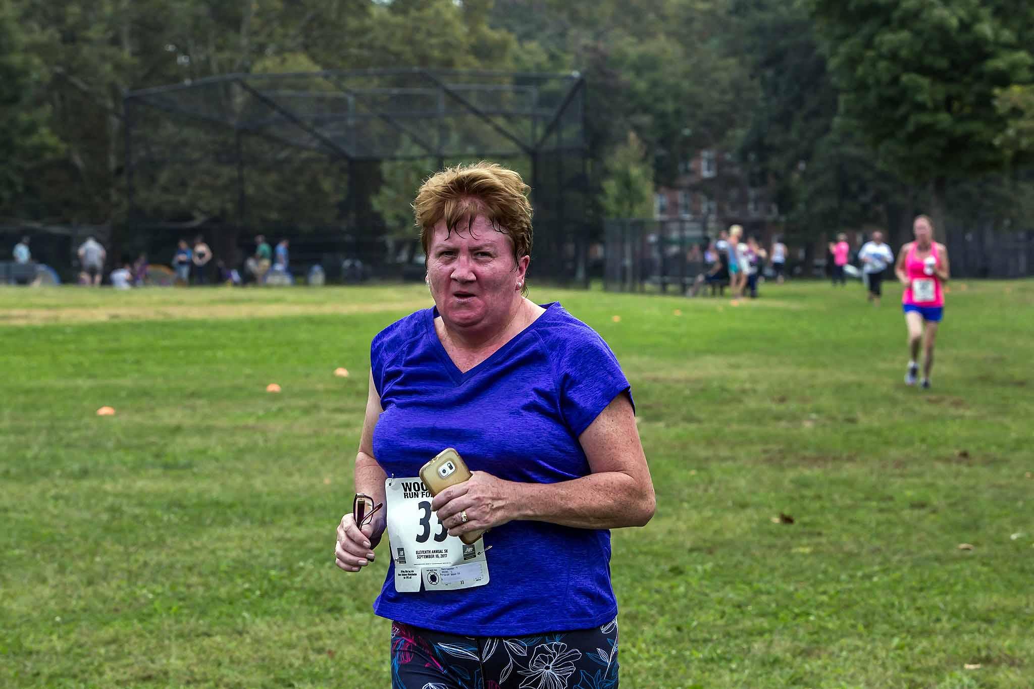 148-Woodlawn Run for a Cause-384.jpg