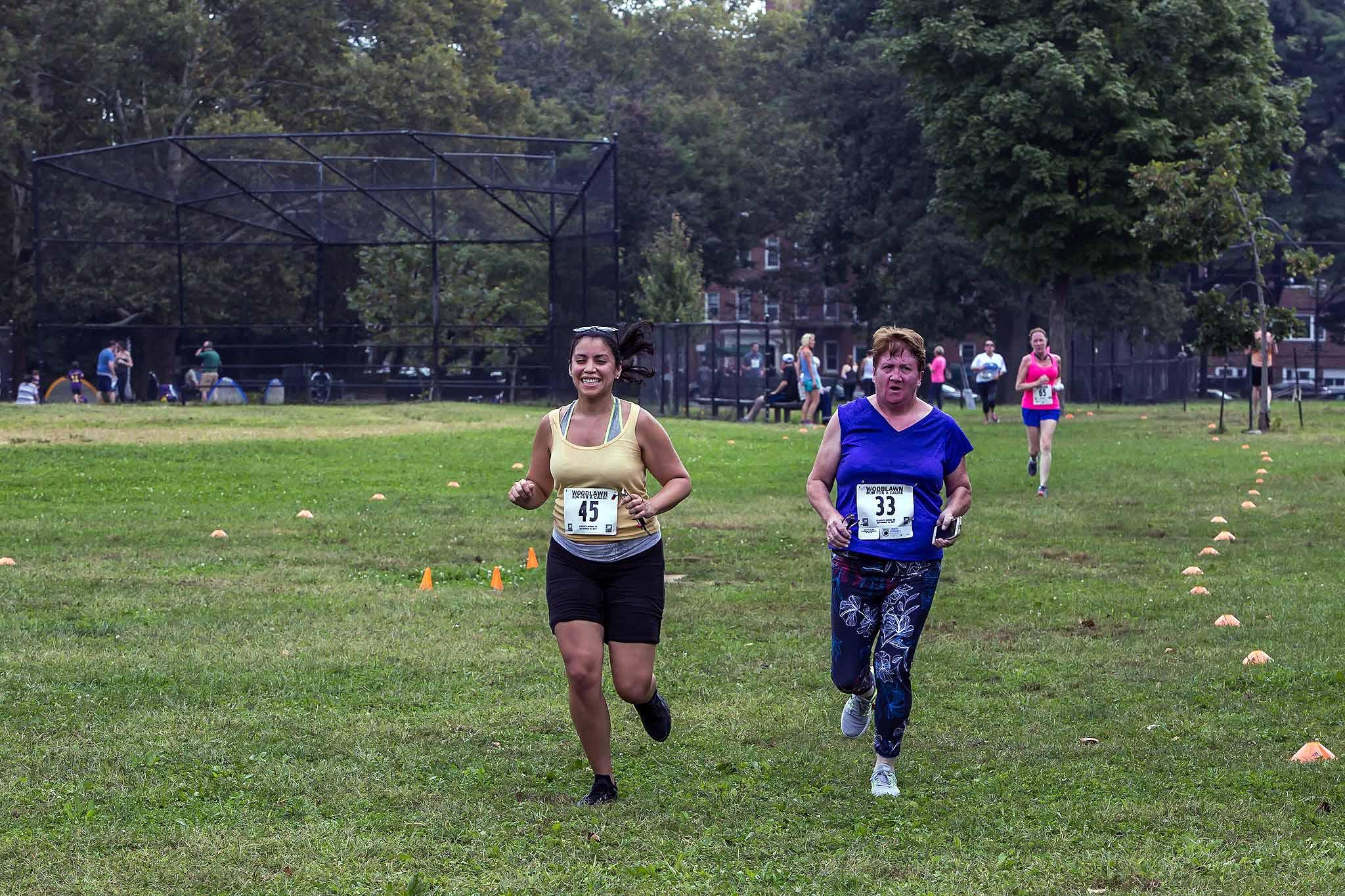 147-Woodlawn Run for a Cause-382.jpg