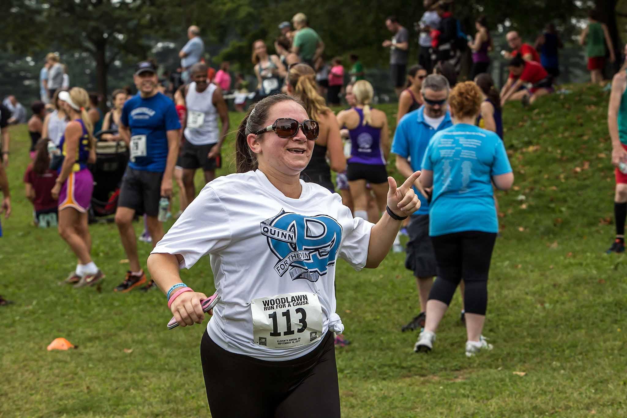151-Woodlawn Run for a Cause-390.jpg