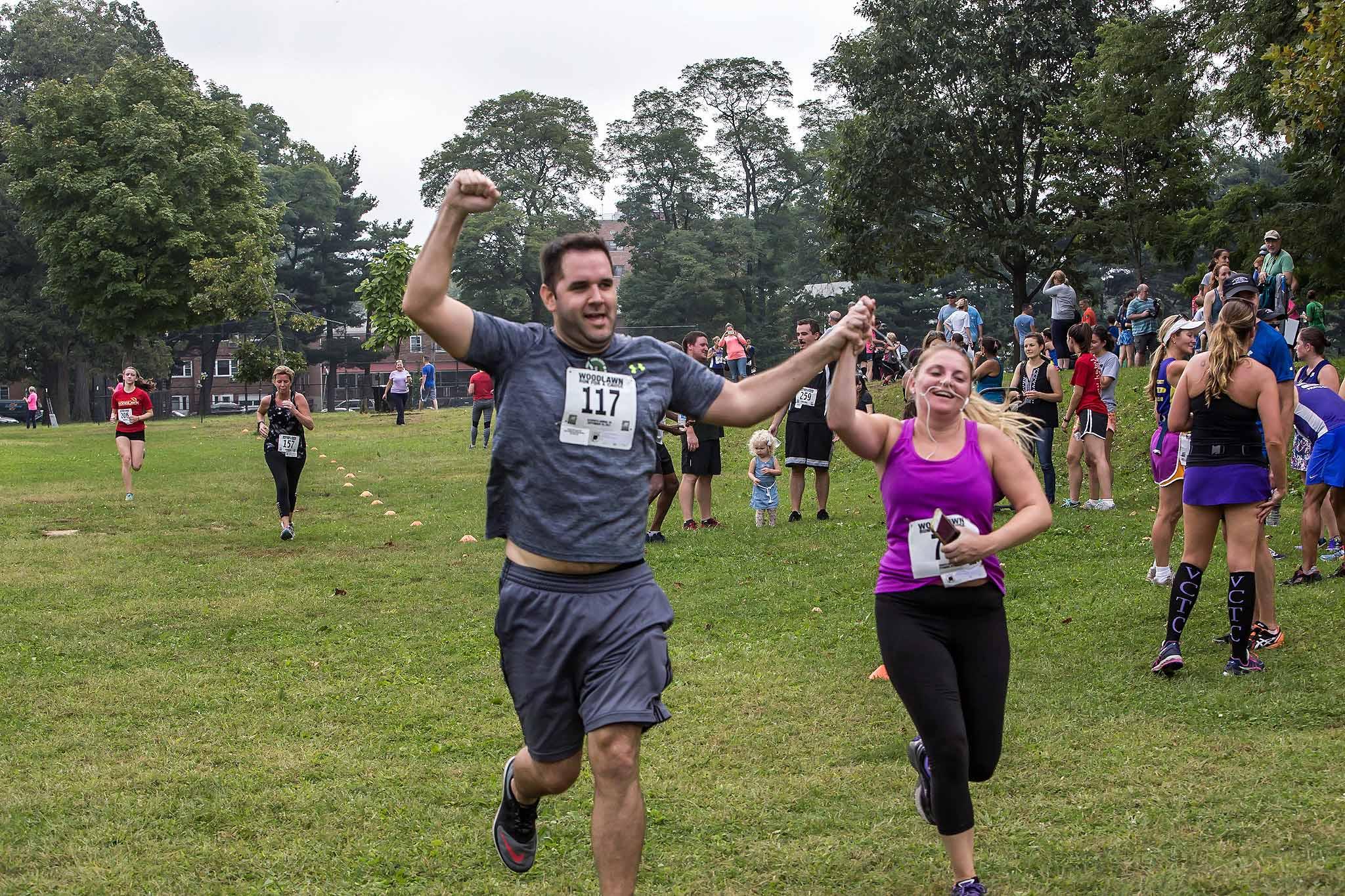 153-Woodlawn Run for a Cause-395.jpg