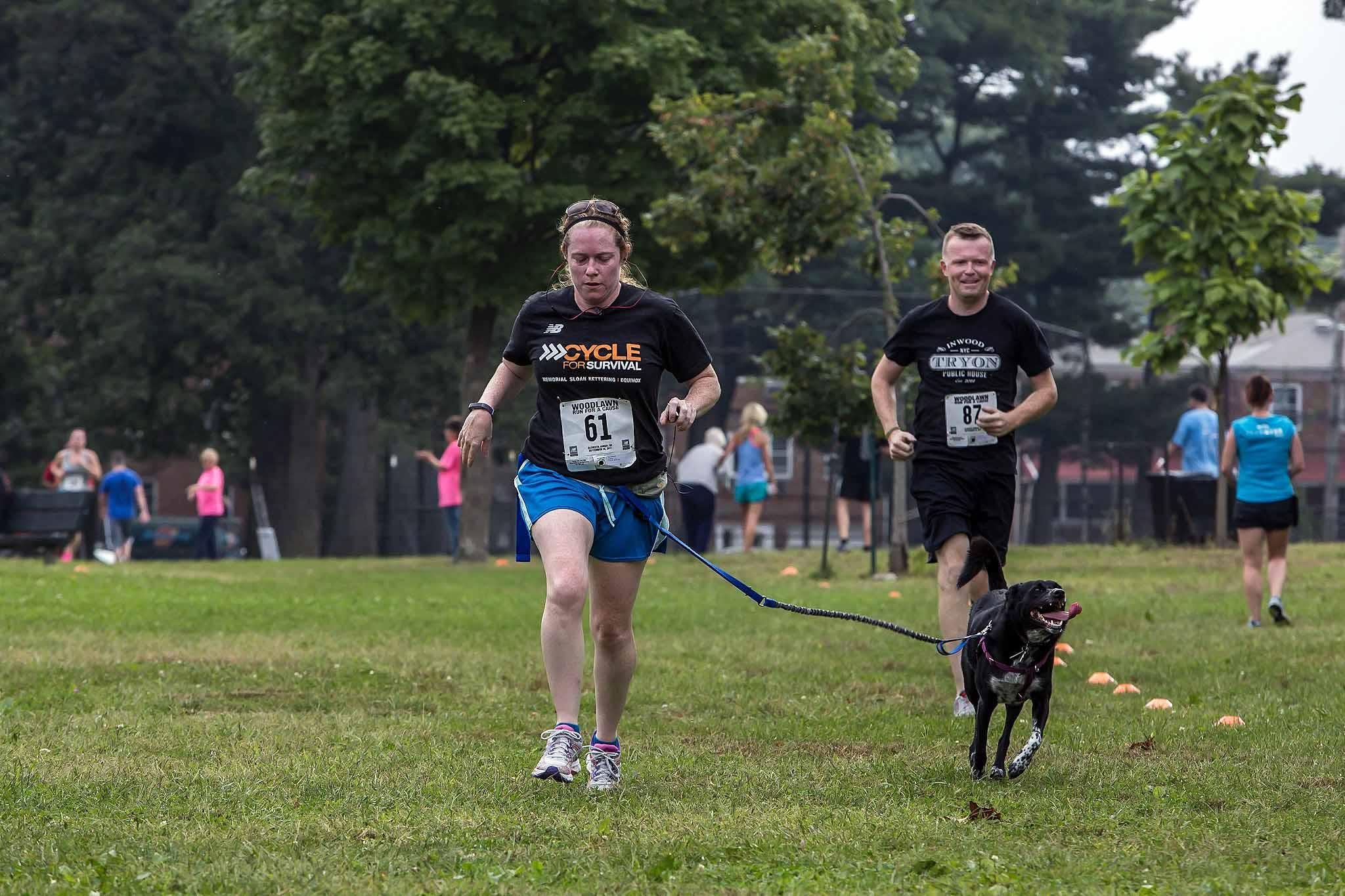 156-Woodlawn Run for a Cause-400.jpg