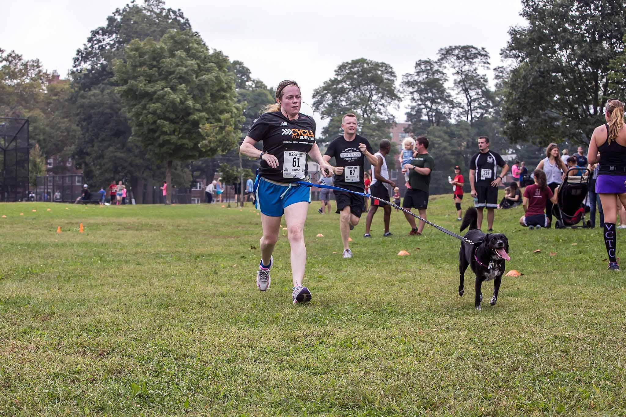 157-Woodlawn Run for a Cause-406.jpg