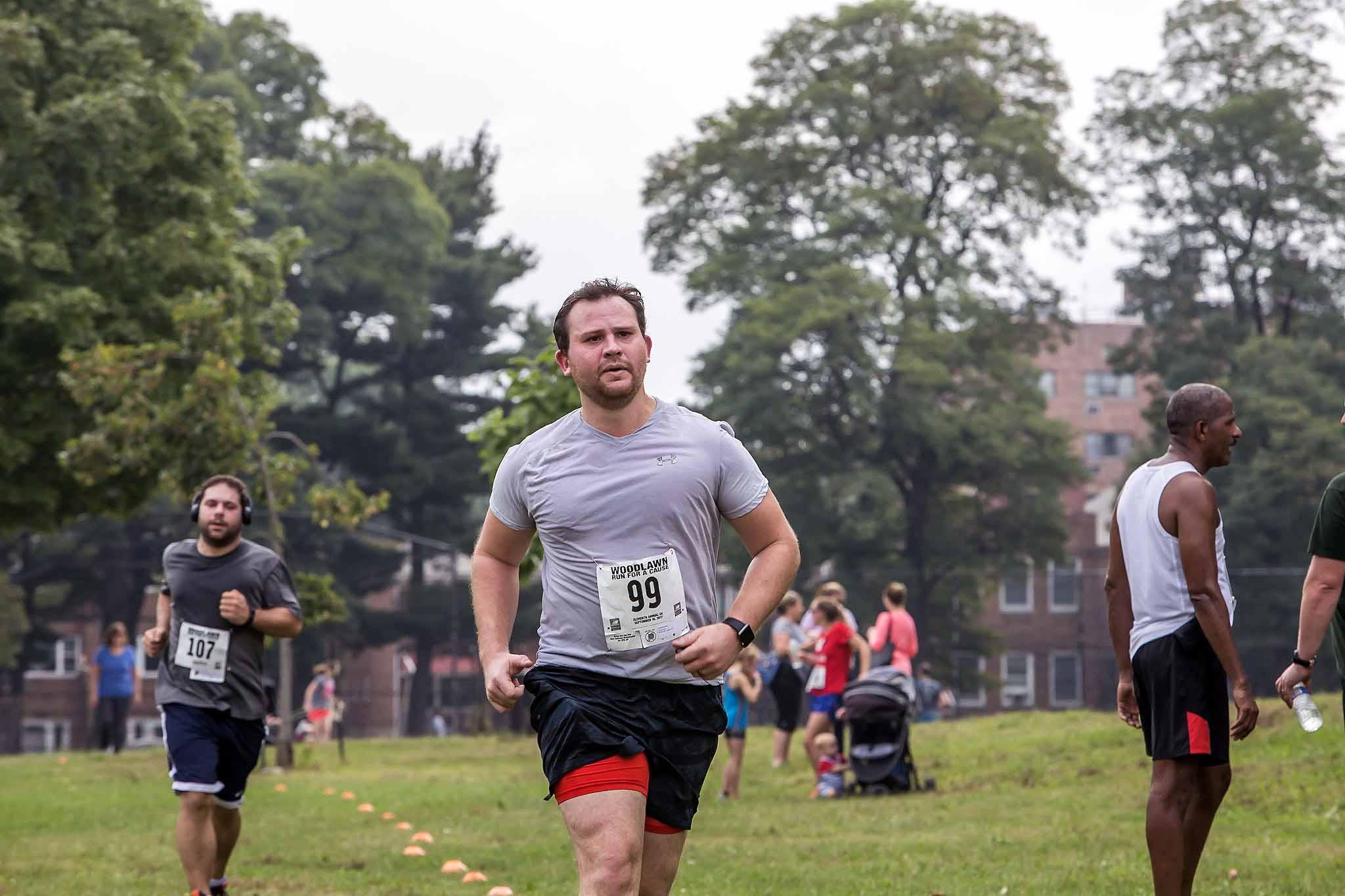 159-Woodlawn Run for a Cause-417.jpg