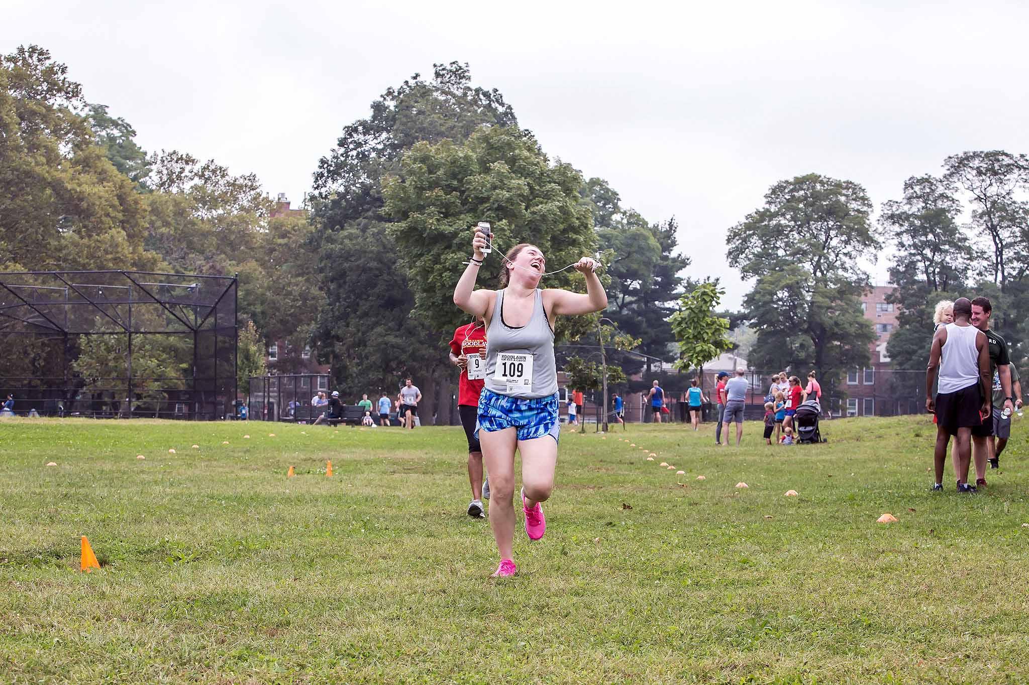 158-Woodlawn Run for a Cause-413.jpg