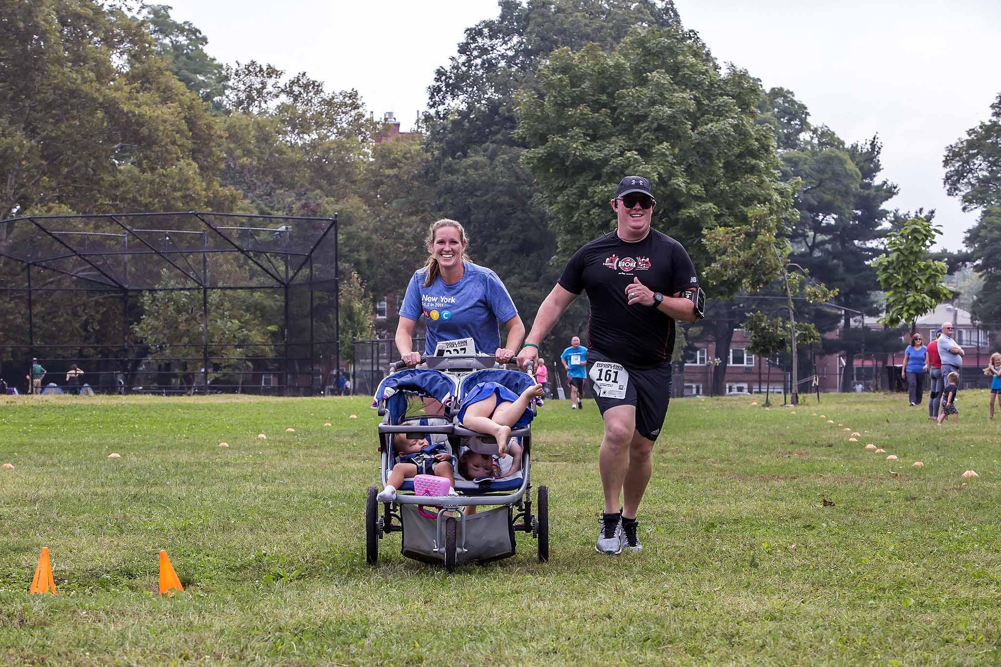 160-Woodlawn Run for a Cause-421.jpg