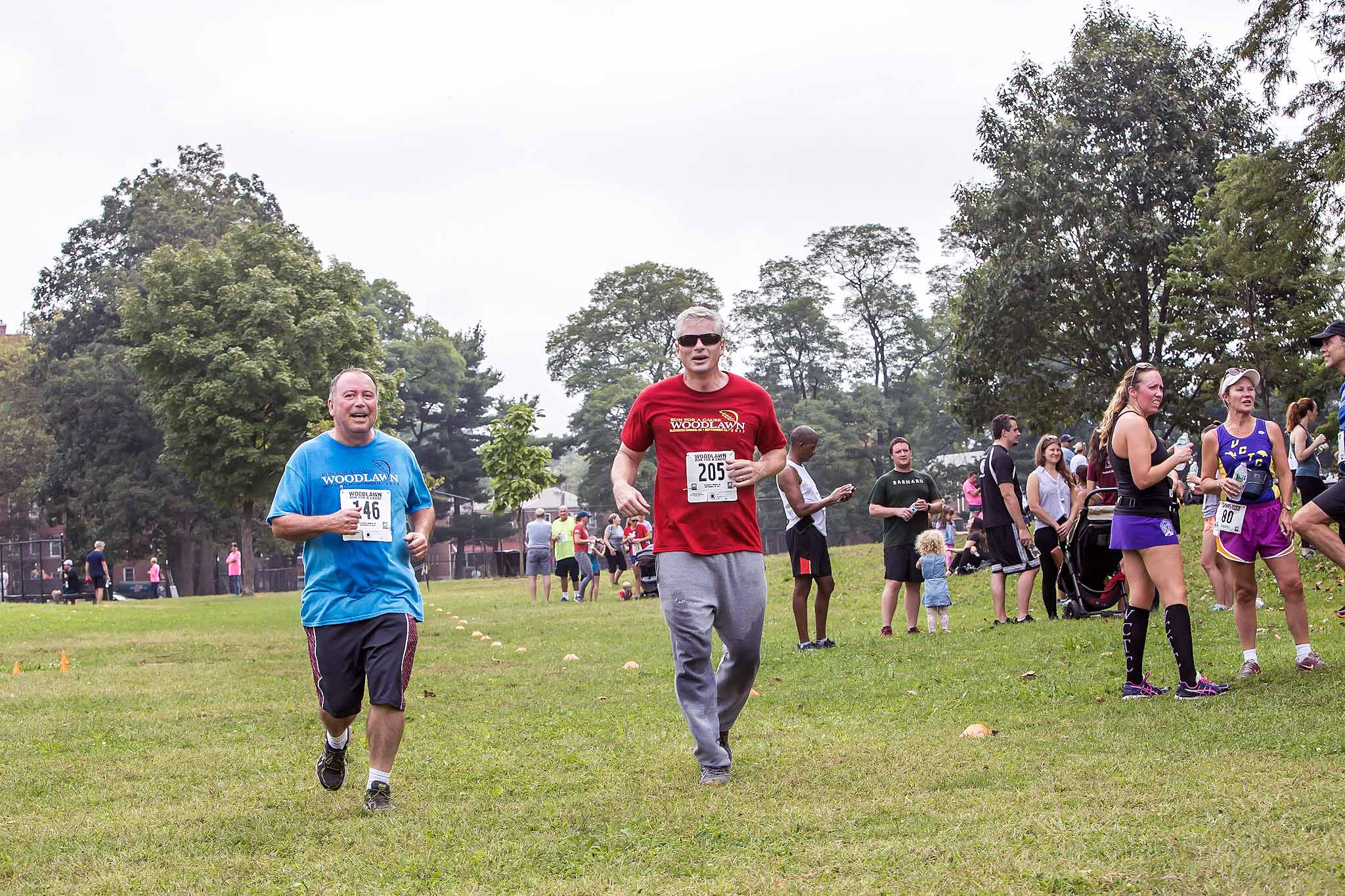 161-Woodlawn Run for a Cause-424.jpg