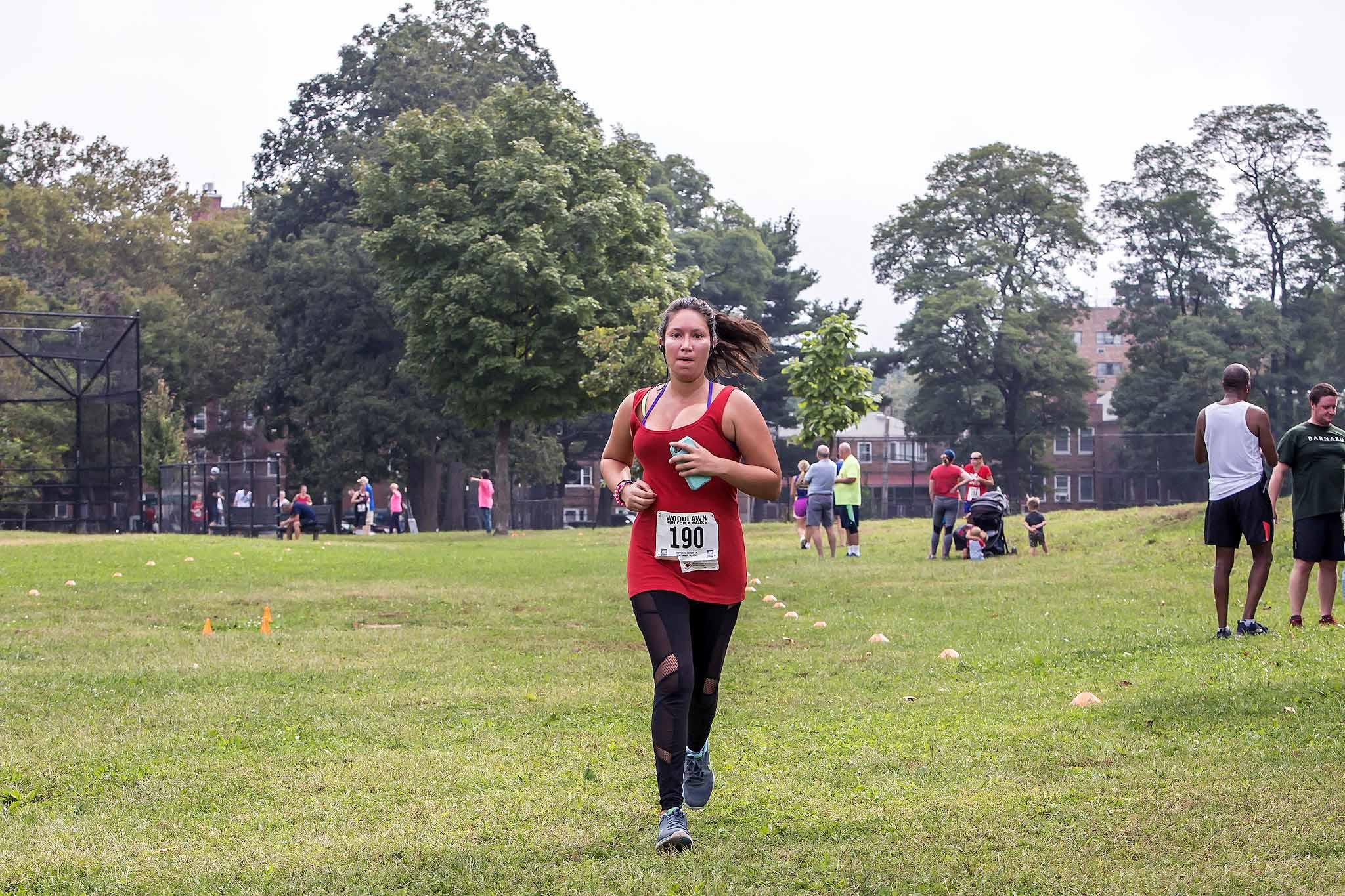 162-Woodlawn Run for a Cause-428.jpg