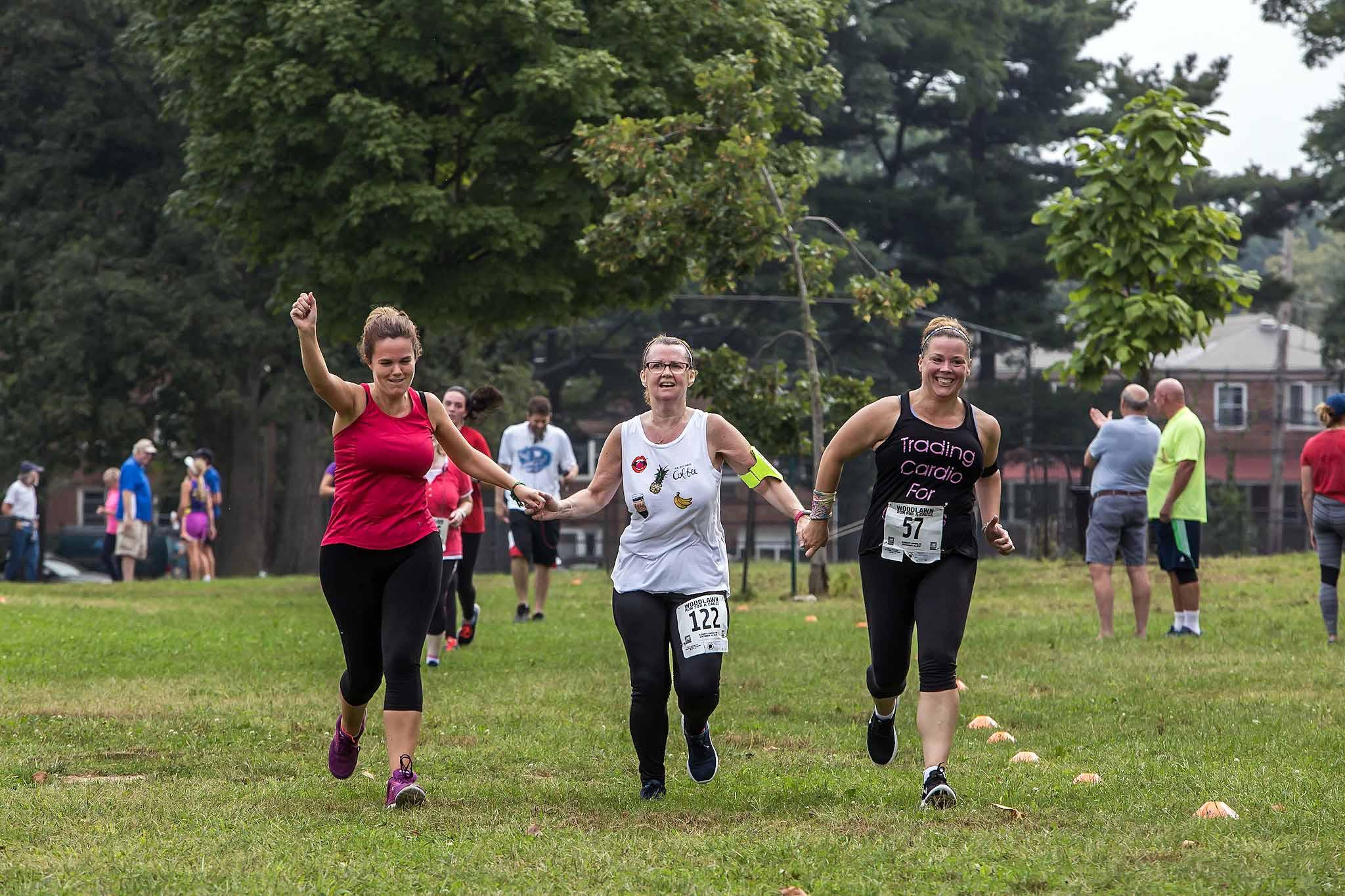 163-Woodlawn Run for a Cause-432.jpg